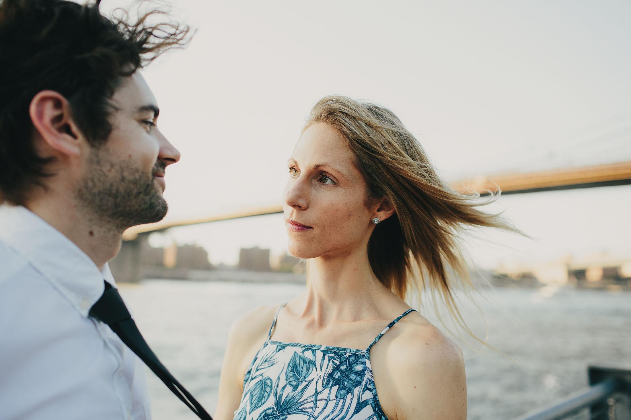 45 finch and oak engagement wedding photographer gold coast new york brooklyn.jpg