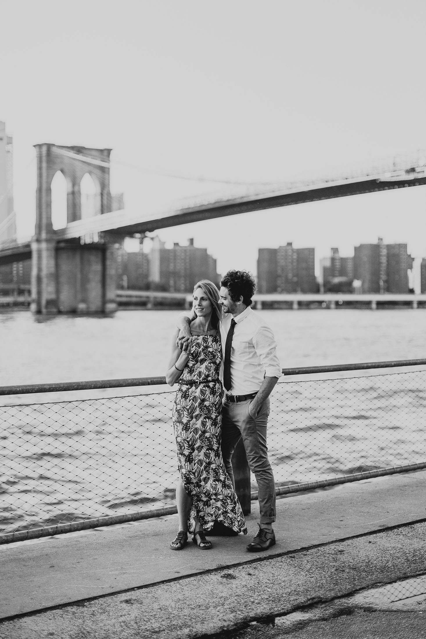 48 finch and oak engagement wedding photographer gold coast new york brooklyn.jpg