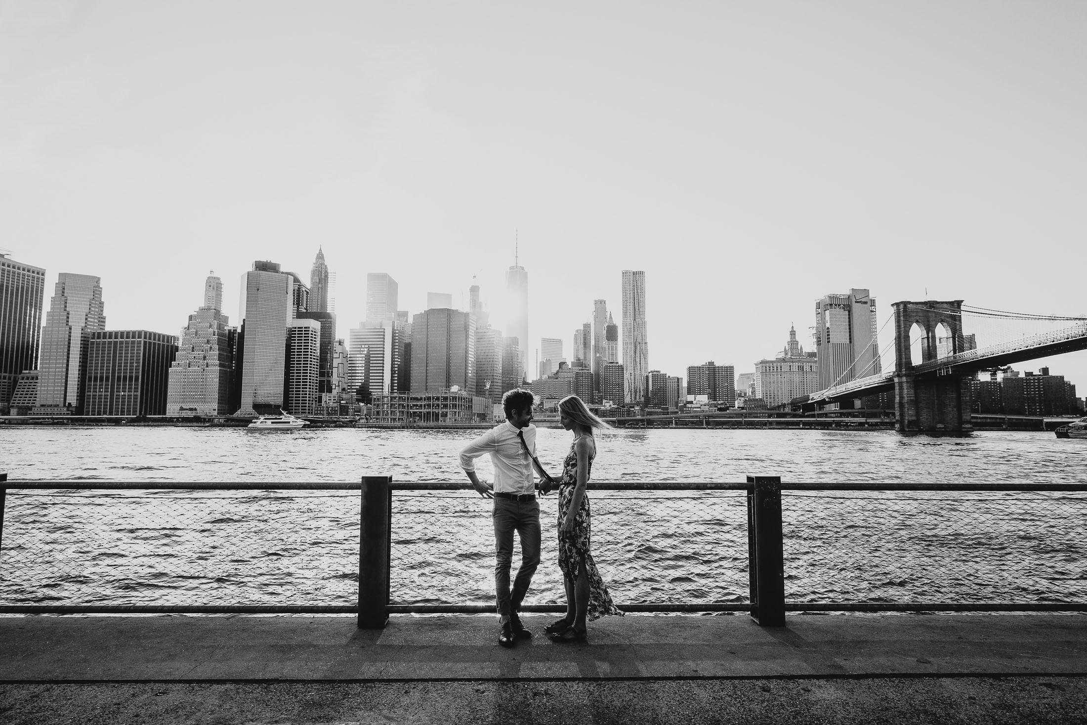 55 finch and oak engagement wedding photographer gold coast new york brooklyn.jpg
