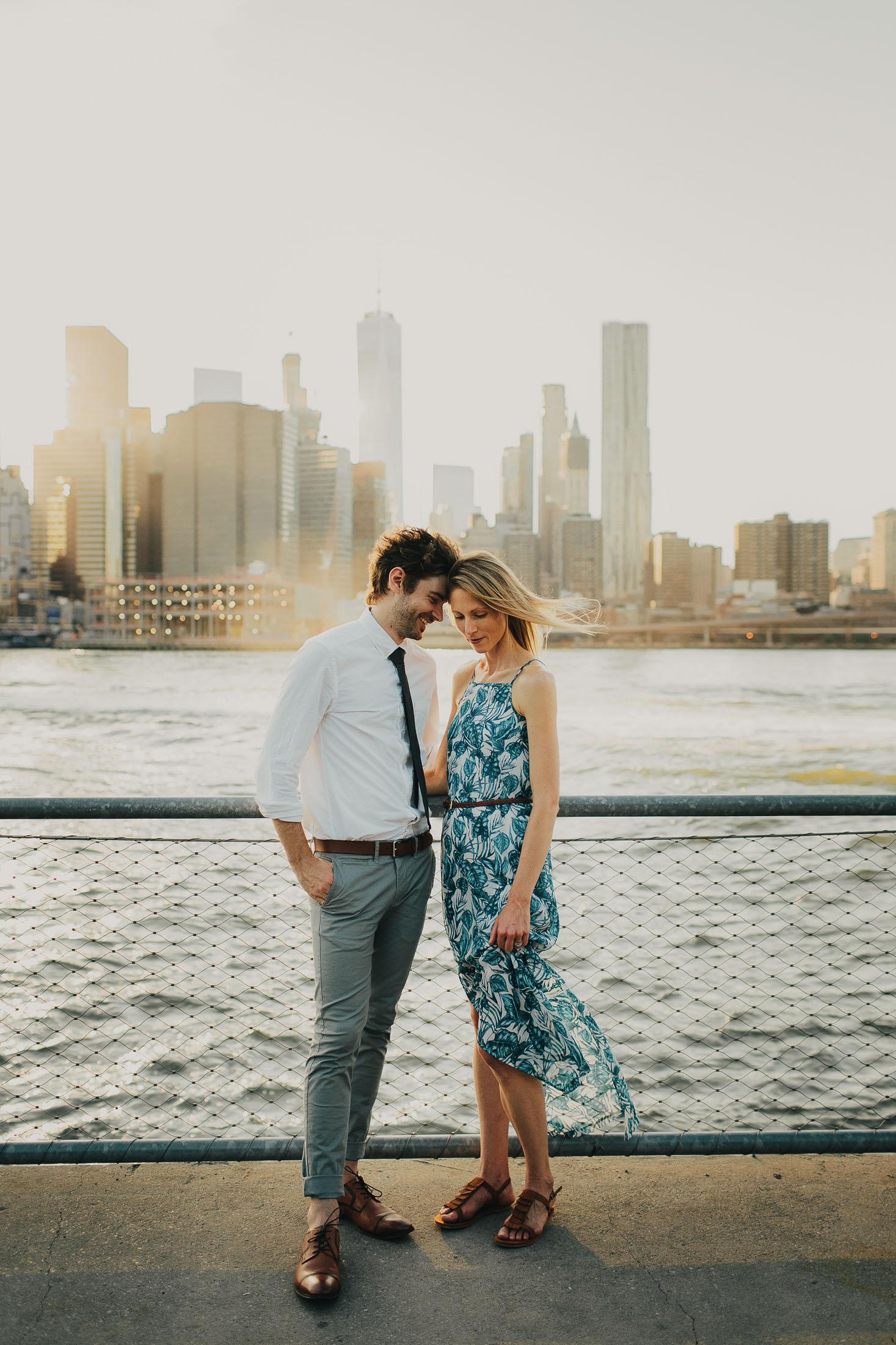 57 finch and oak engagement wedding photographer gold coast new york brooklyn.jpg