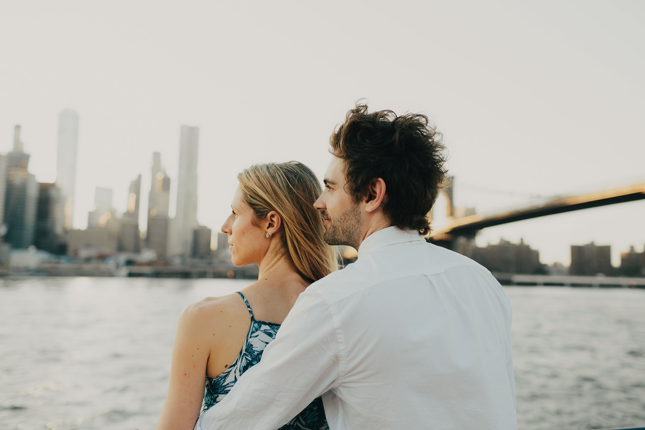 62 finch and oak engagement wedding photographer gold coast new york brooklyn.jpg