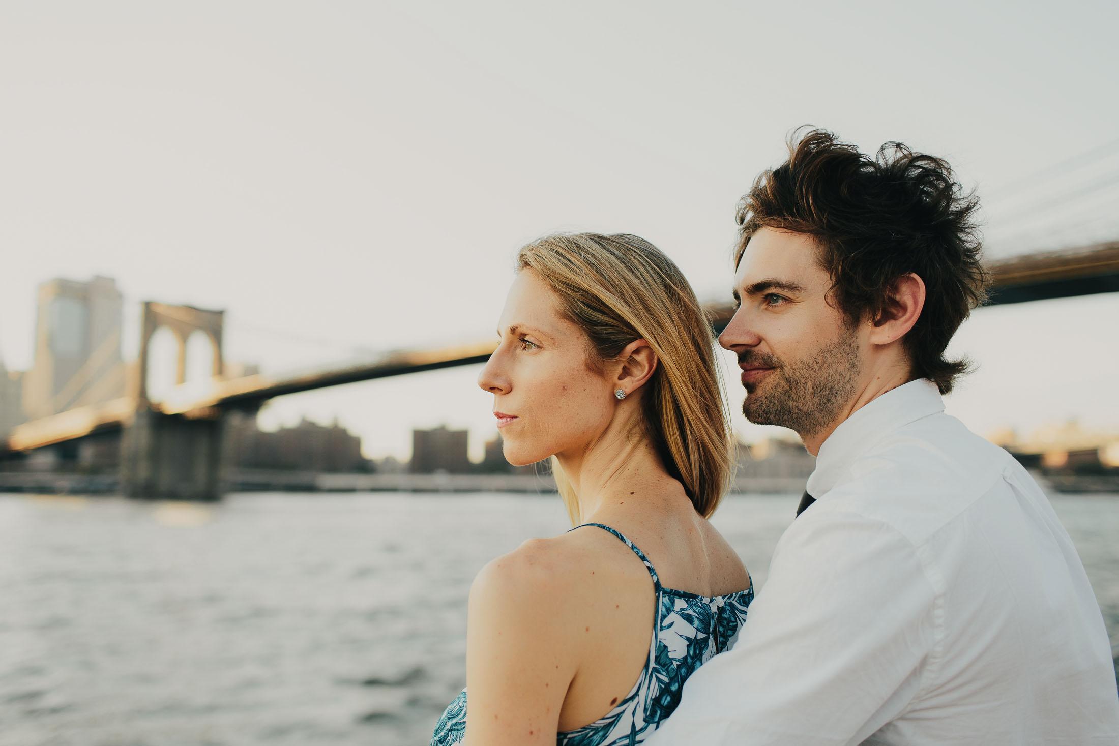 63 finch and oak engagement wedding photographer gold coast new york brooklyn.jpg