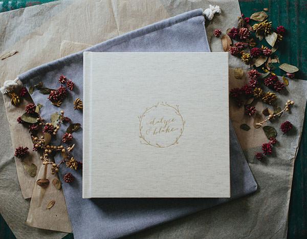 finch and oak fine art album.jpg