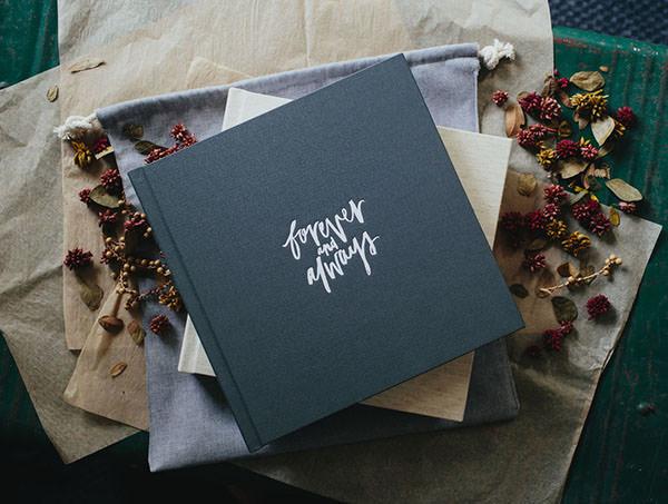 finch and oak fine art album 2.jpg