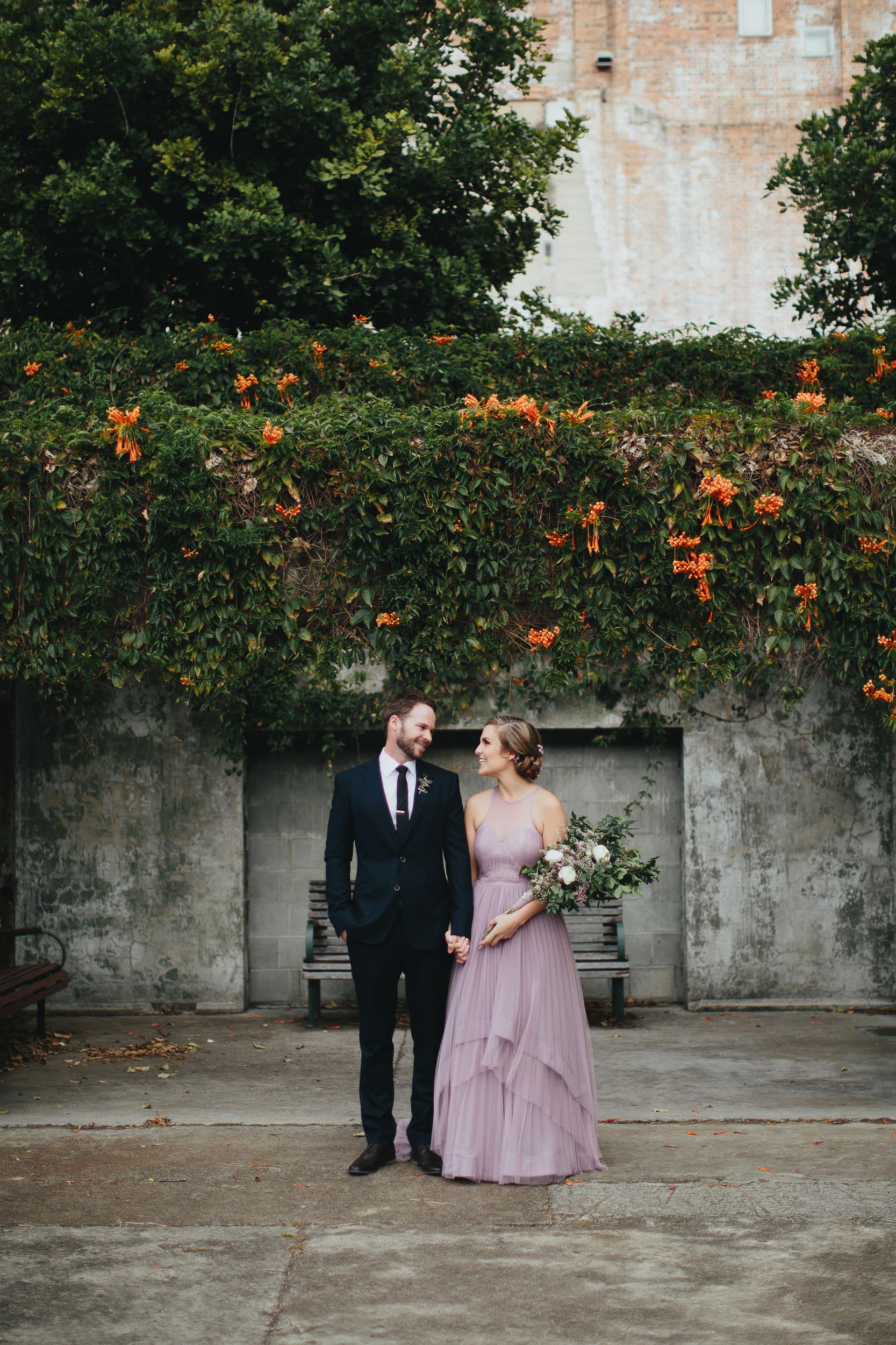 028_power_house_wedding_finch_and_oak.jpg