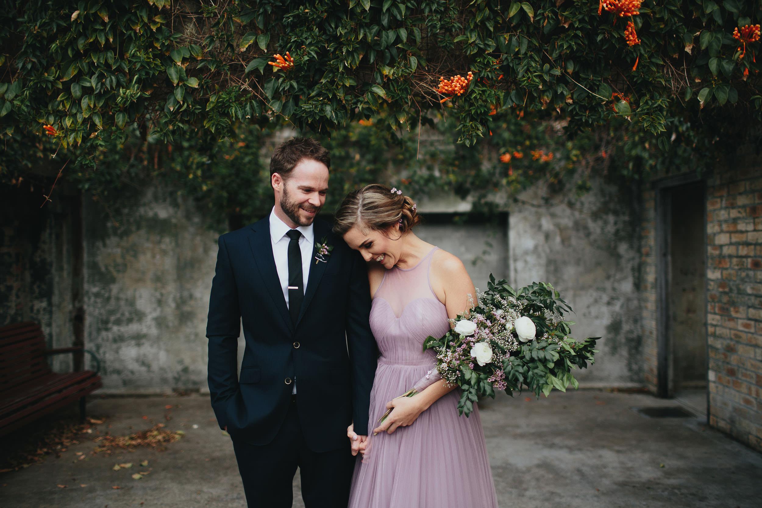 029_power_house_wedding_finch_and_oak.jpg
