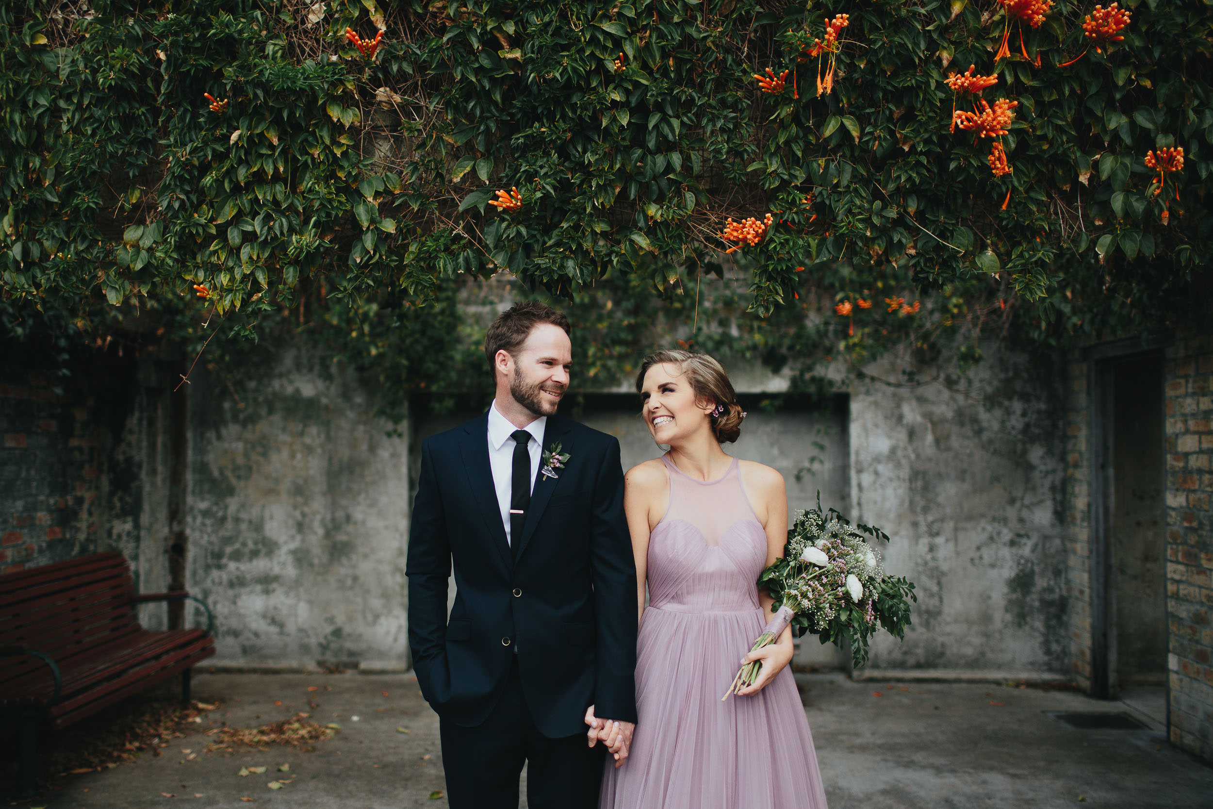 030_power_house_wedding_finch_and_oak.jpg