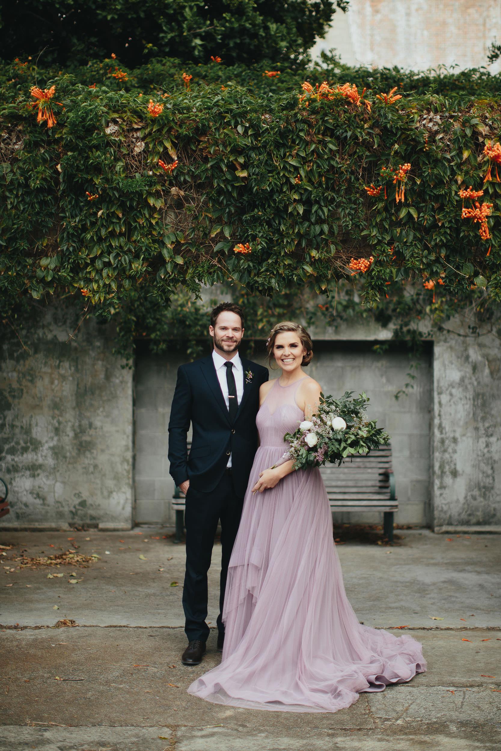 031_power_house_wedding_finch_and_oak.jpg