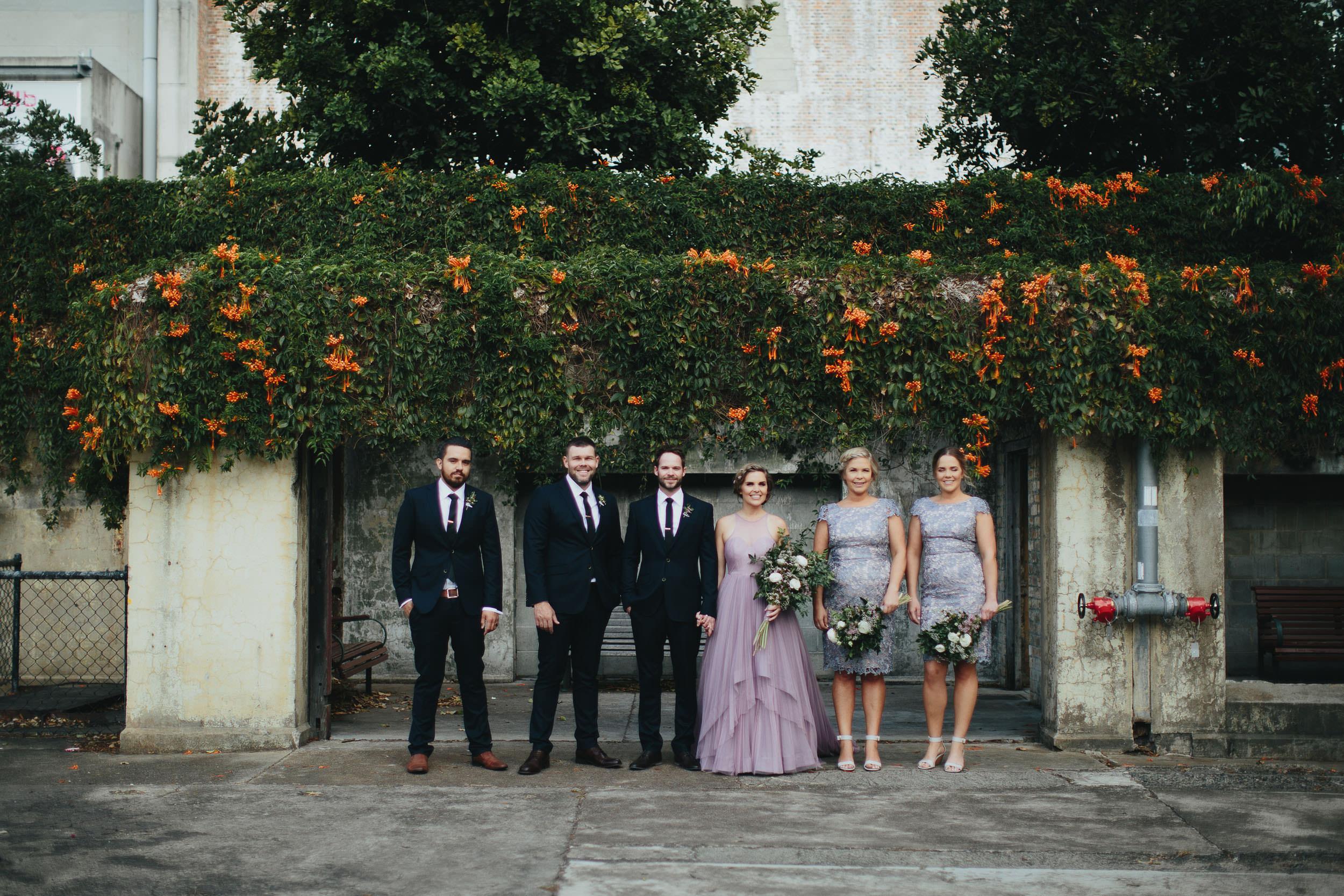 033_power_house_wedding_finch_and_oak.jpg