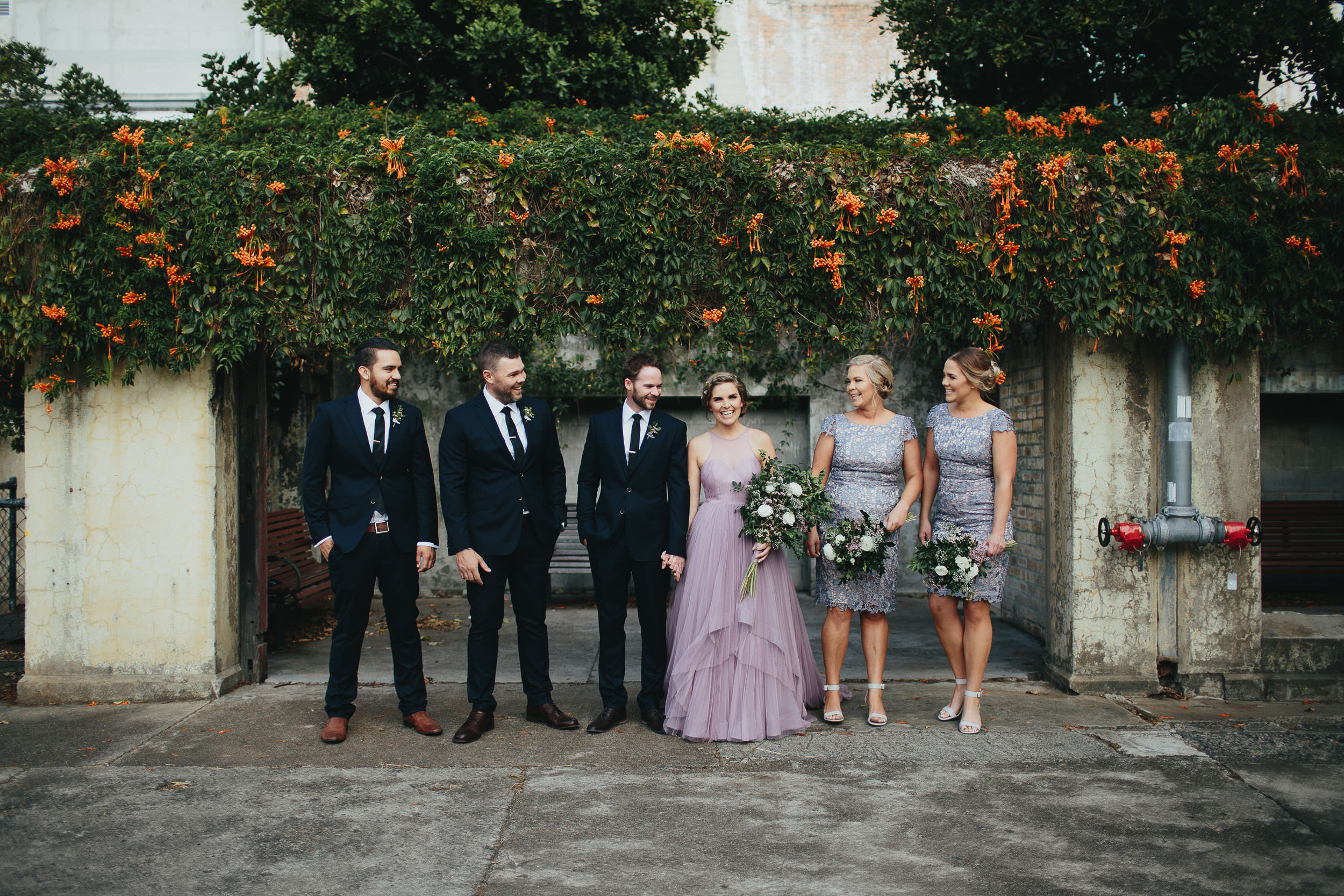 034_power_house_wedding_finch_and_oak.jpg