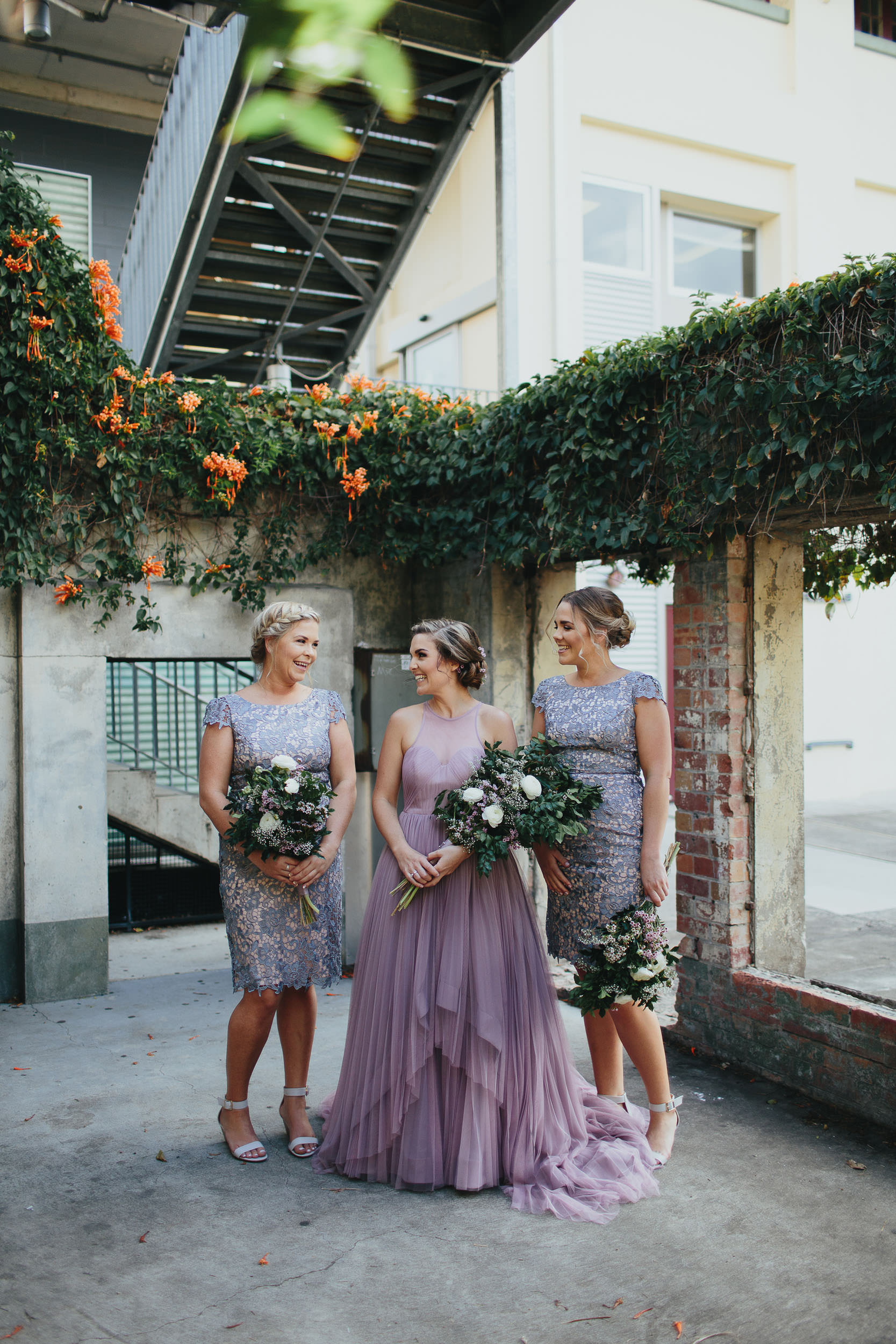 035_power_house_wedding_finch_and_oak.jpg