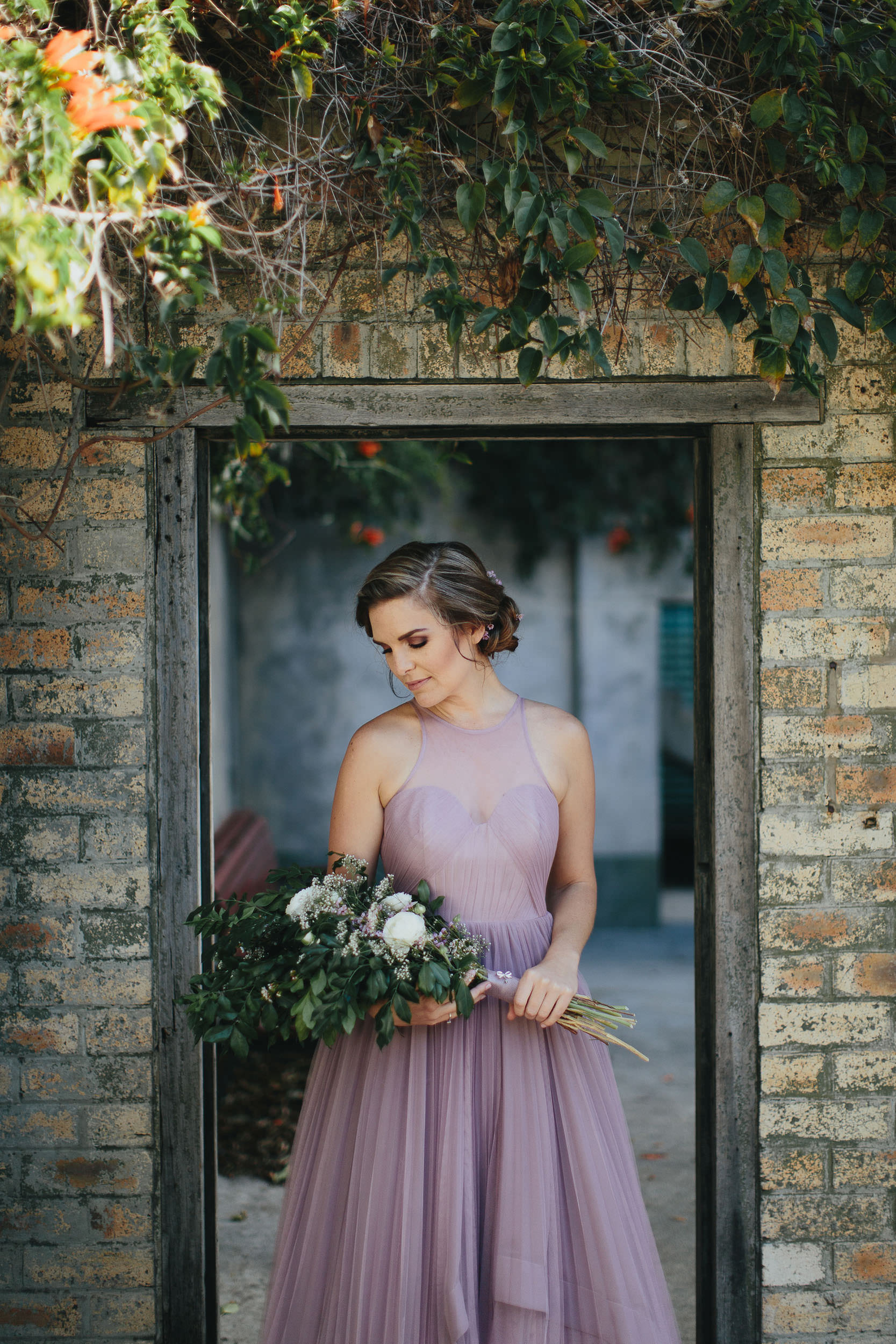 040_power_house_wedding_finch_and_oak.jpg