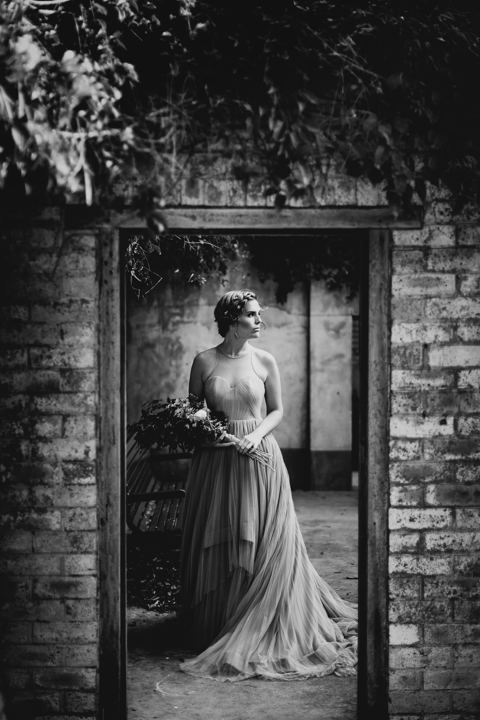 041_power_house_wedding_finch_and_oak.jpg