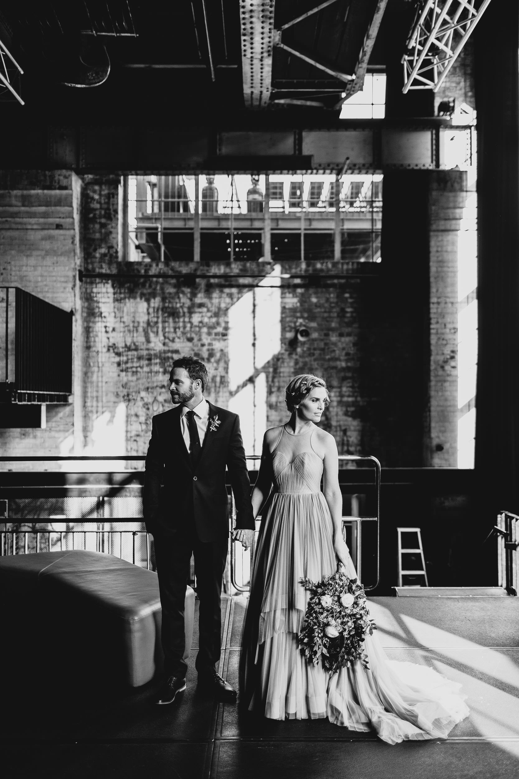 051_power_house_wedding_finch_and_oak.jpg