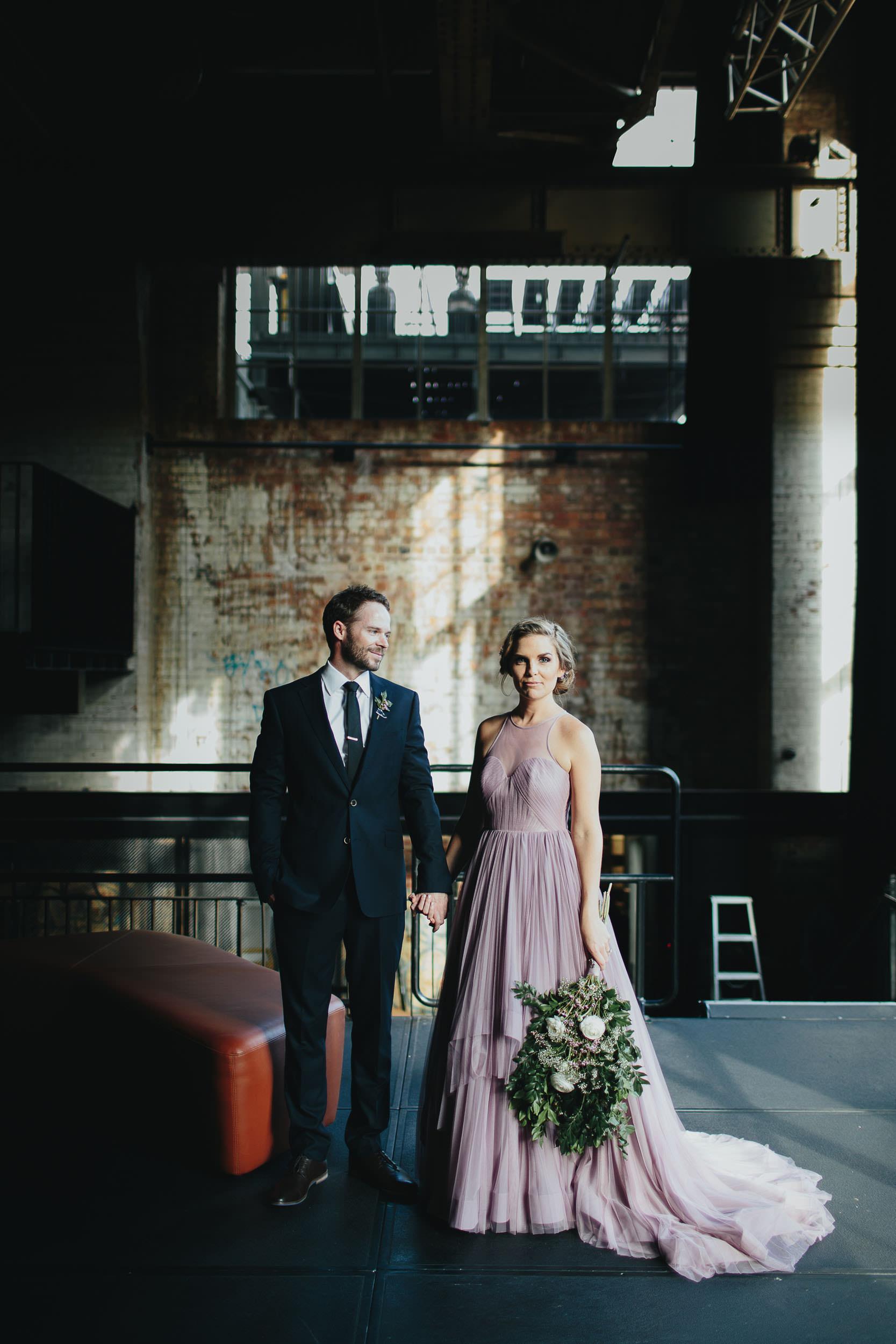 052_power_house_wedding_finch_and_oak.jpg