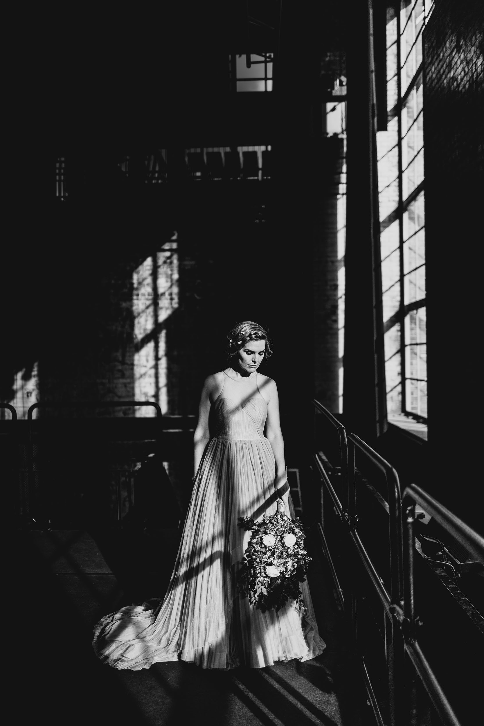 053_power_house_wedding_finch_and_oak.jpg