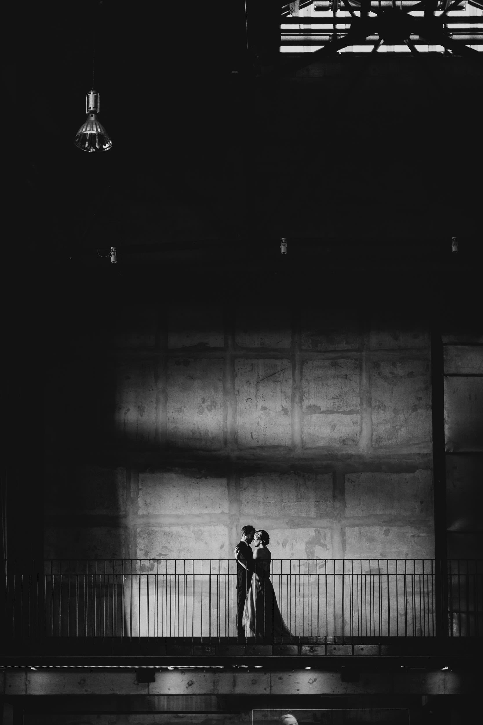 054_power_house_wedding_finch_and_oak.jpg