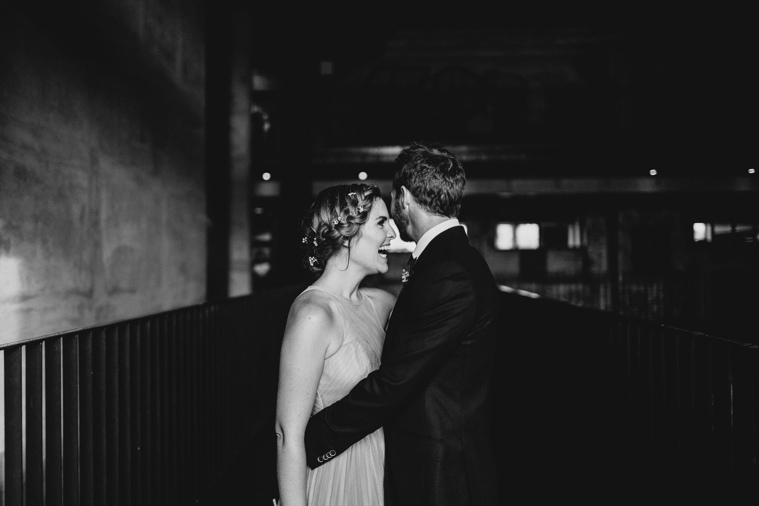 055_power_house_wedding_finch_and_oak.jpg