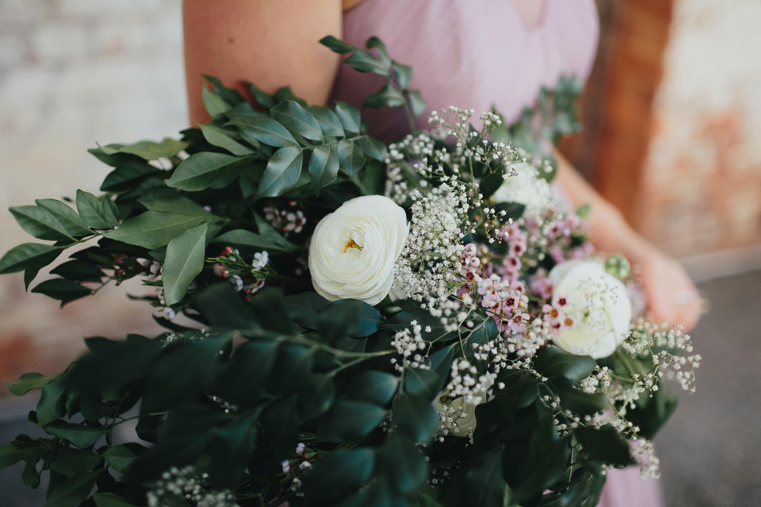 056_power_house_wedding_finch_and_oak.jpg