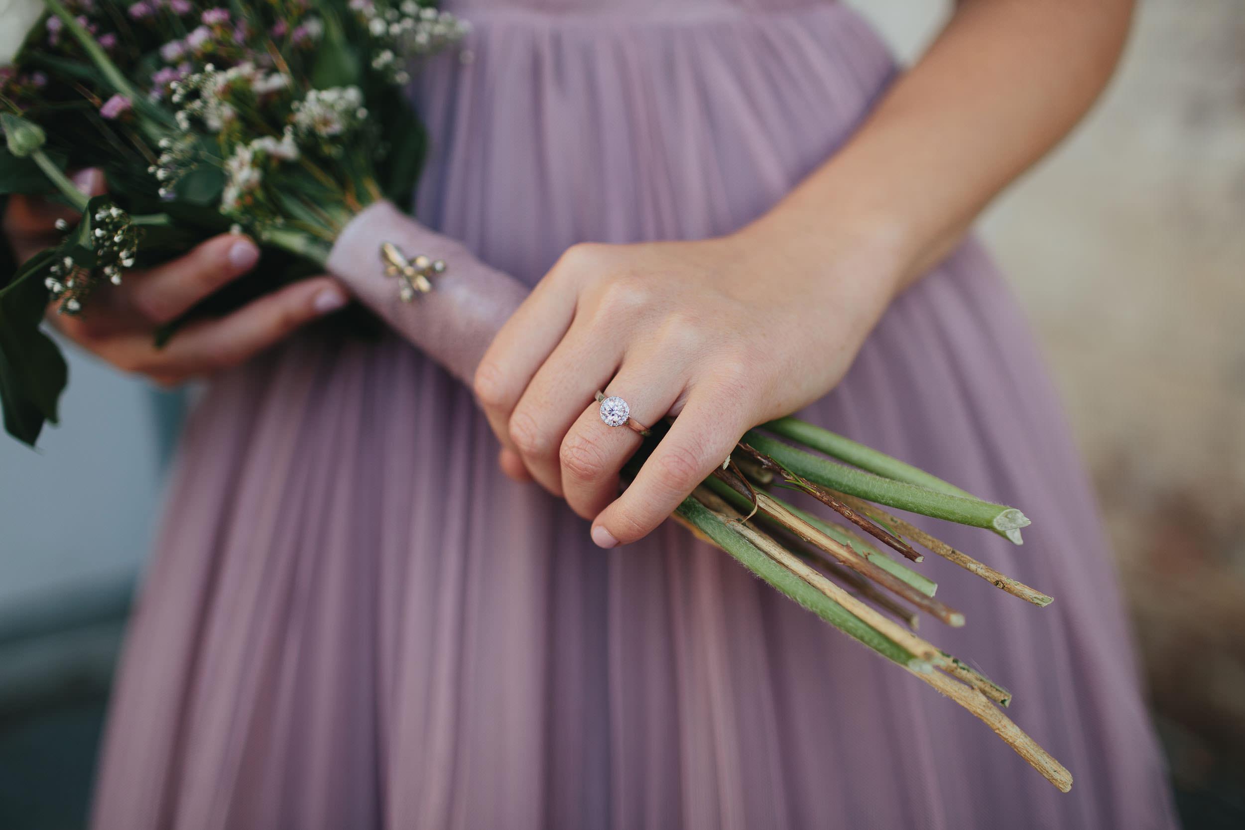 058_power_house_wedding_finch_and_oak.jpg