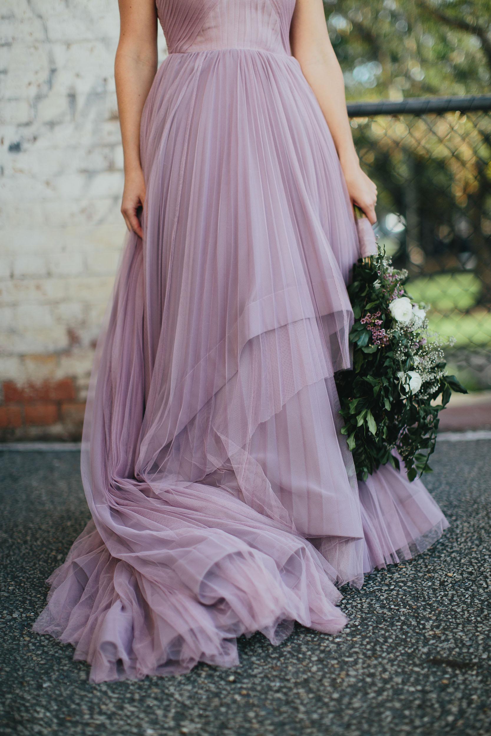 061_power_house_wedding_finch_and_oak.jpg