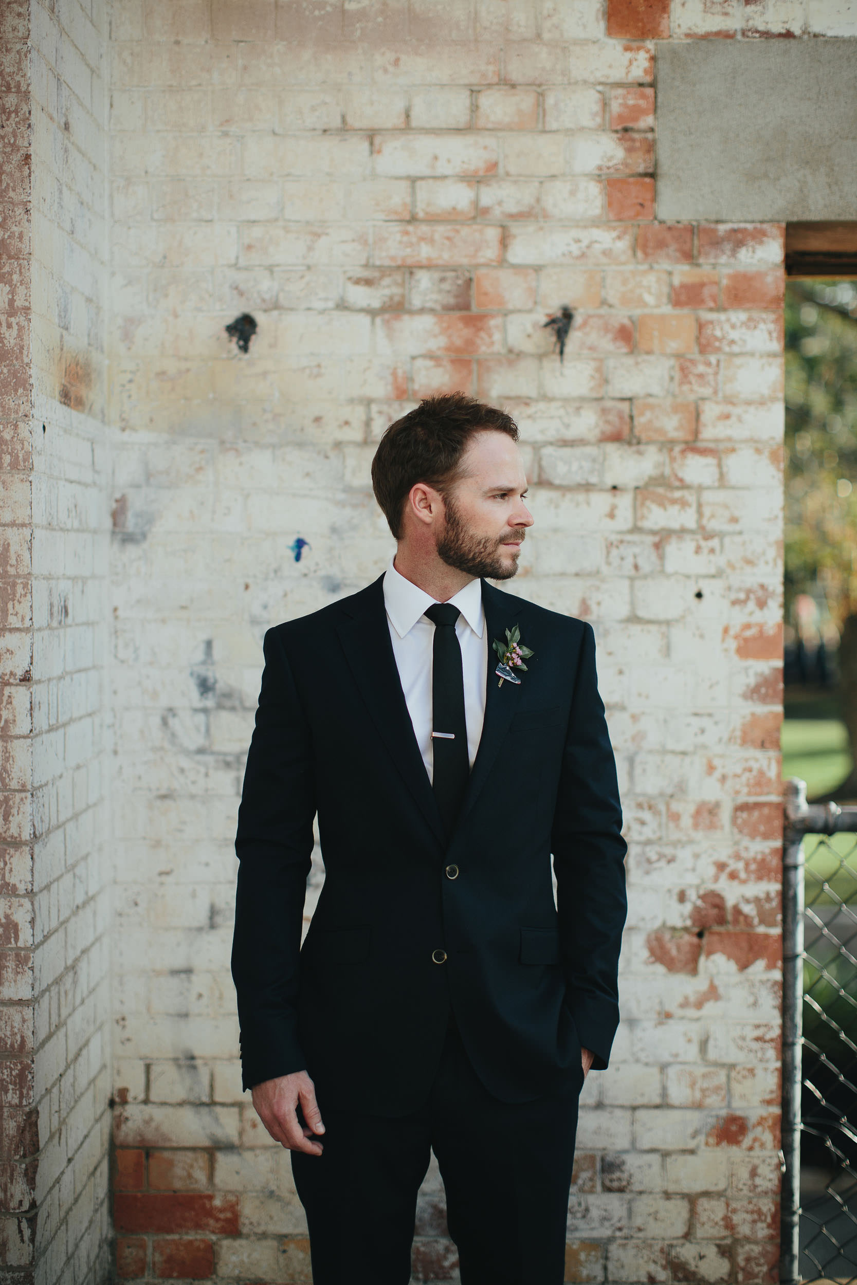 063_power_house_wedding_finch_and_oak.jpg