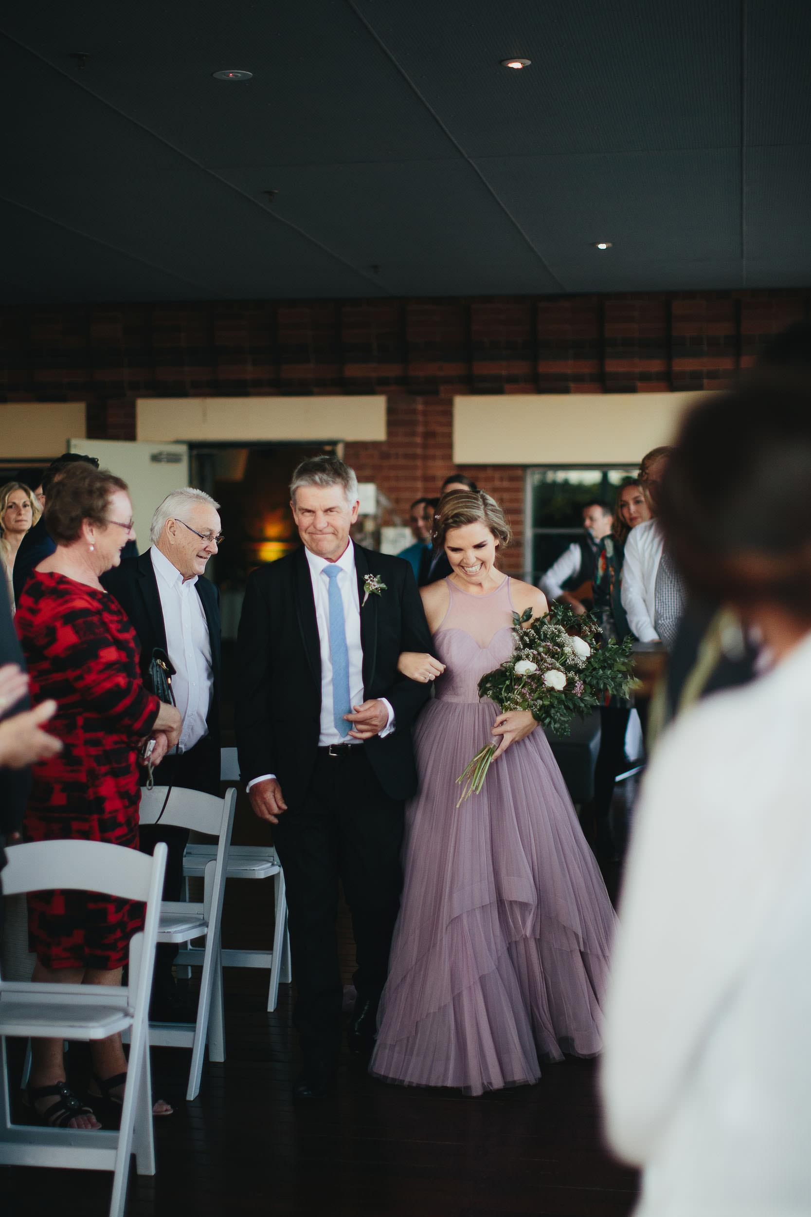 069_power_house_wedding_finch_and_oak.jpg