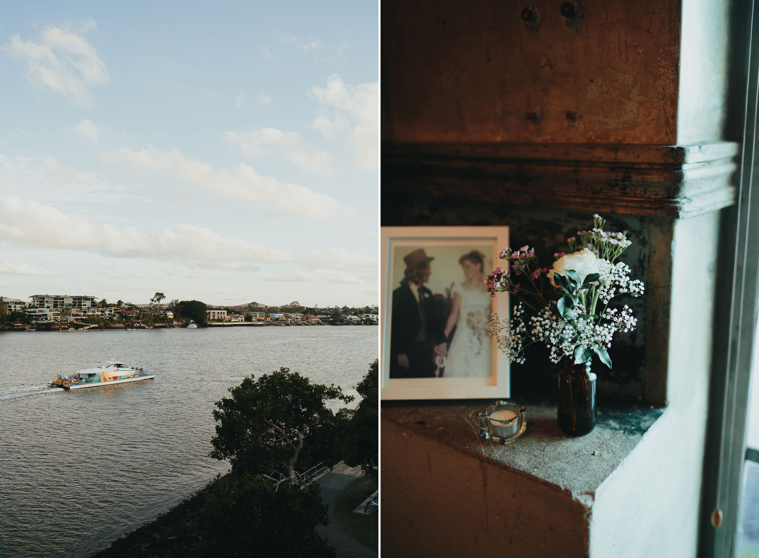 068_power_house_wedding_finch_and_oak.jpg