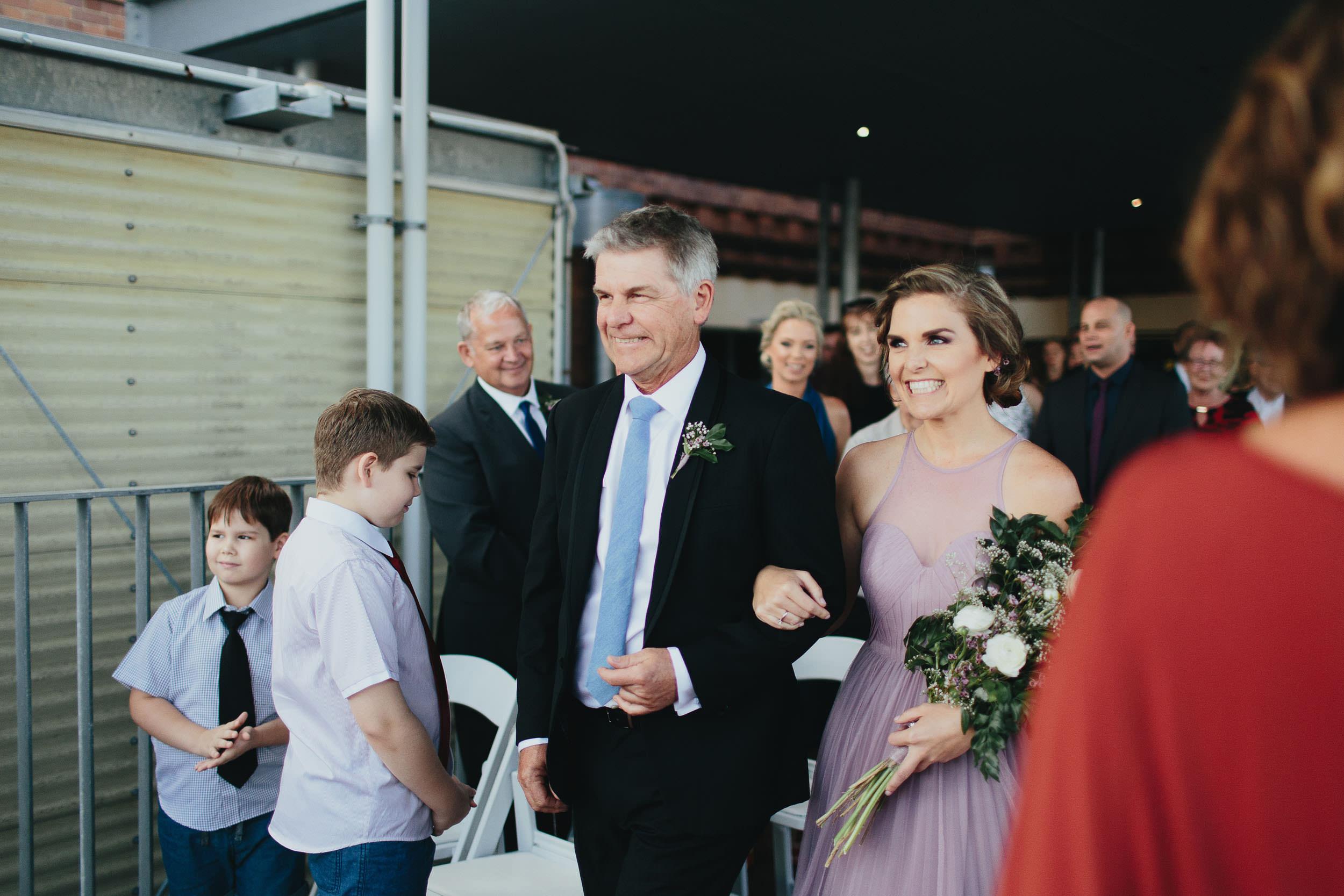 070_power_house_wedding_finch_and_oak.jpg