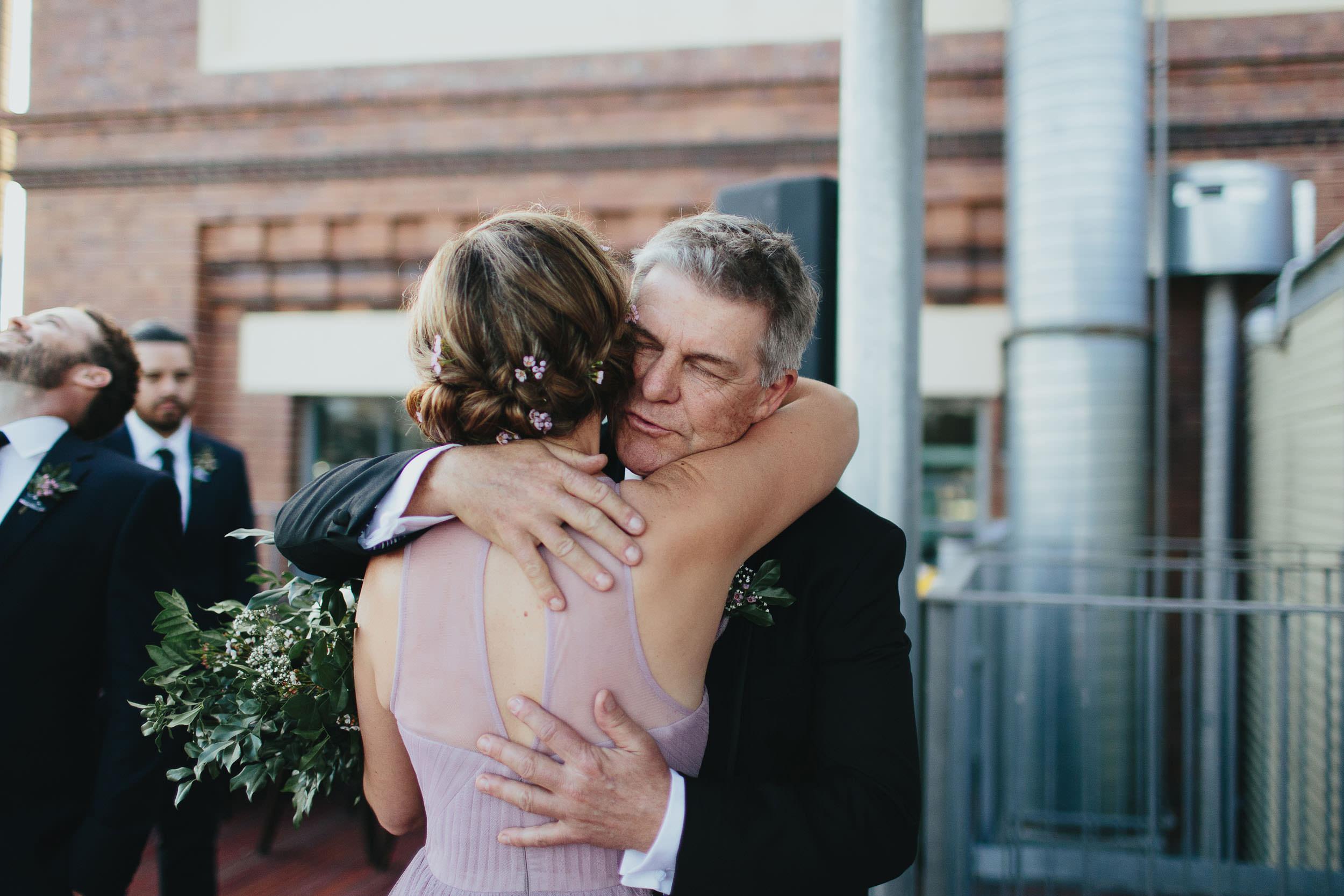 071_power_house_wedding_finch_and_oak.jpg