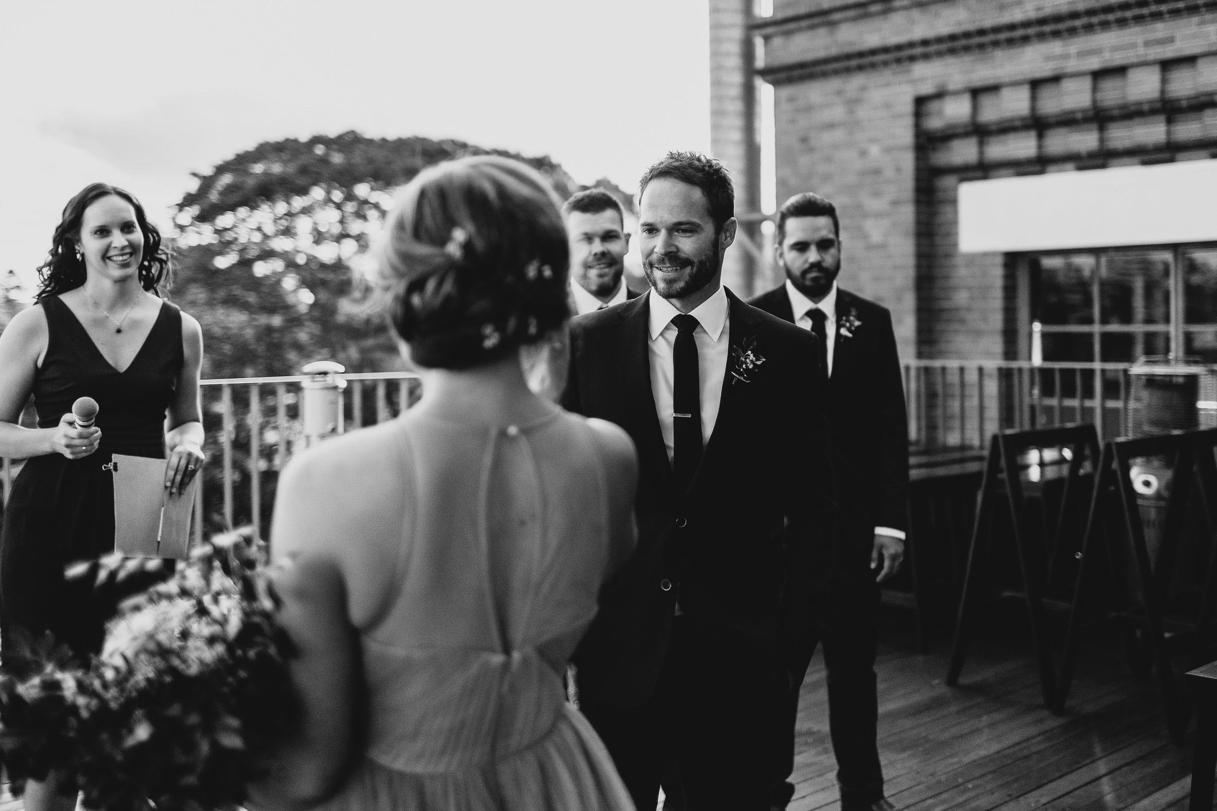 072_power_house_wedding_finch_and_oak.jpg