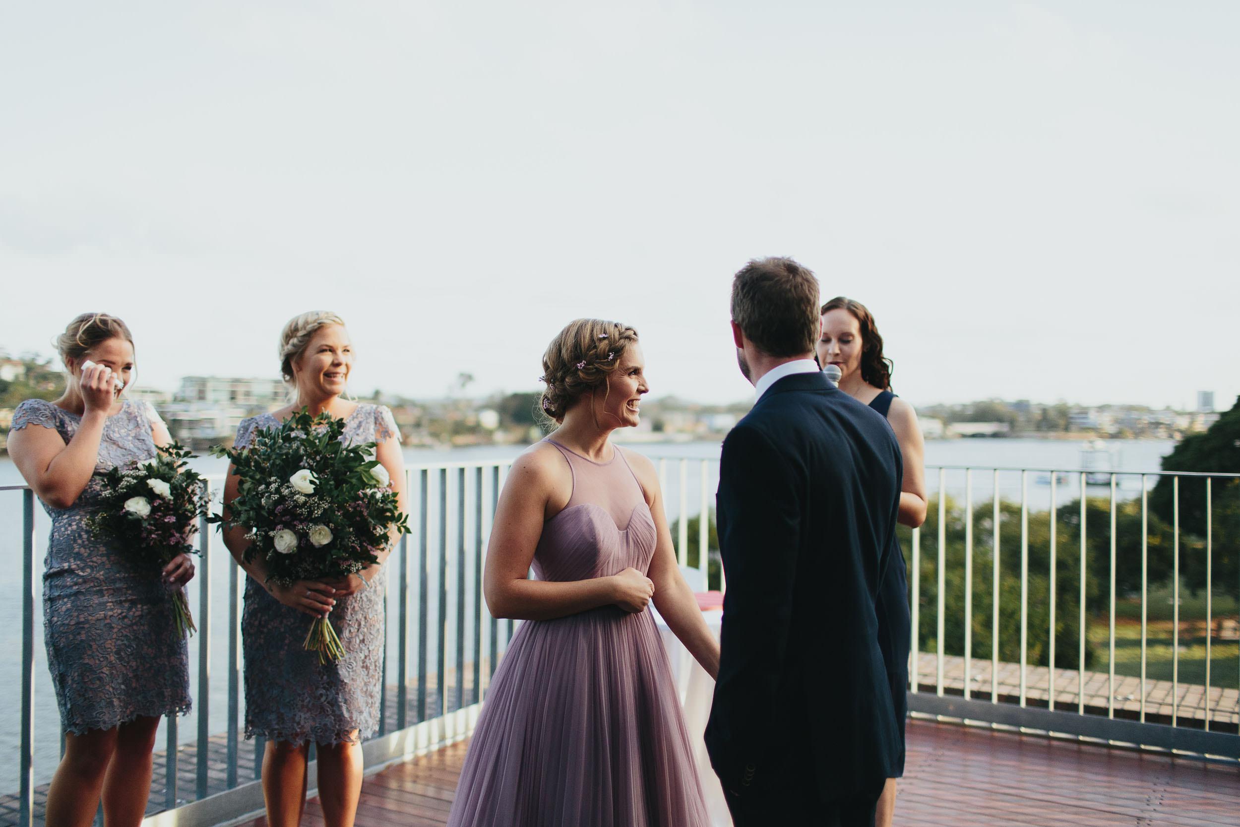 074_power_house_wedding_finch_and_oak.jpg