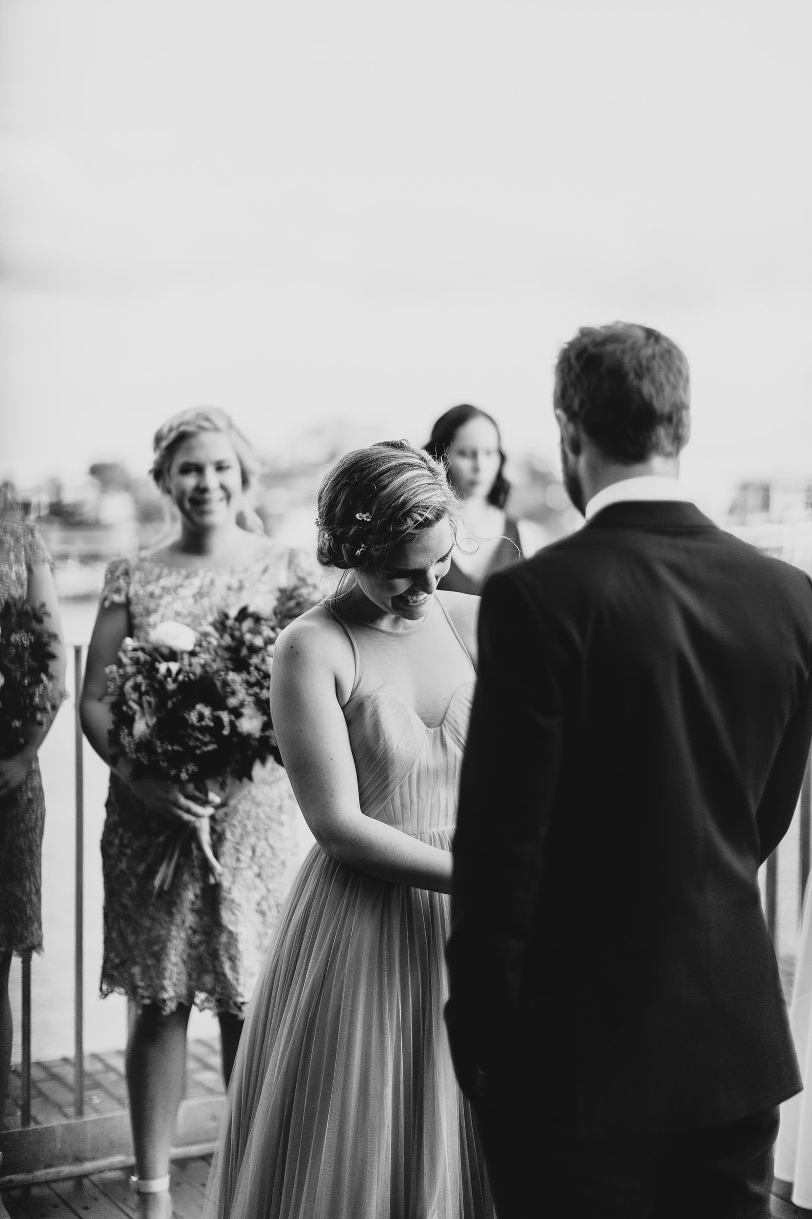 076_power_house_wedding_finch_and_oak.jpg