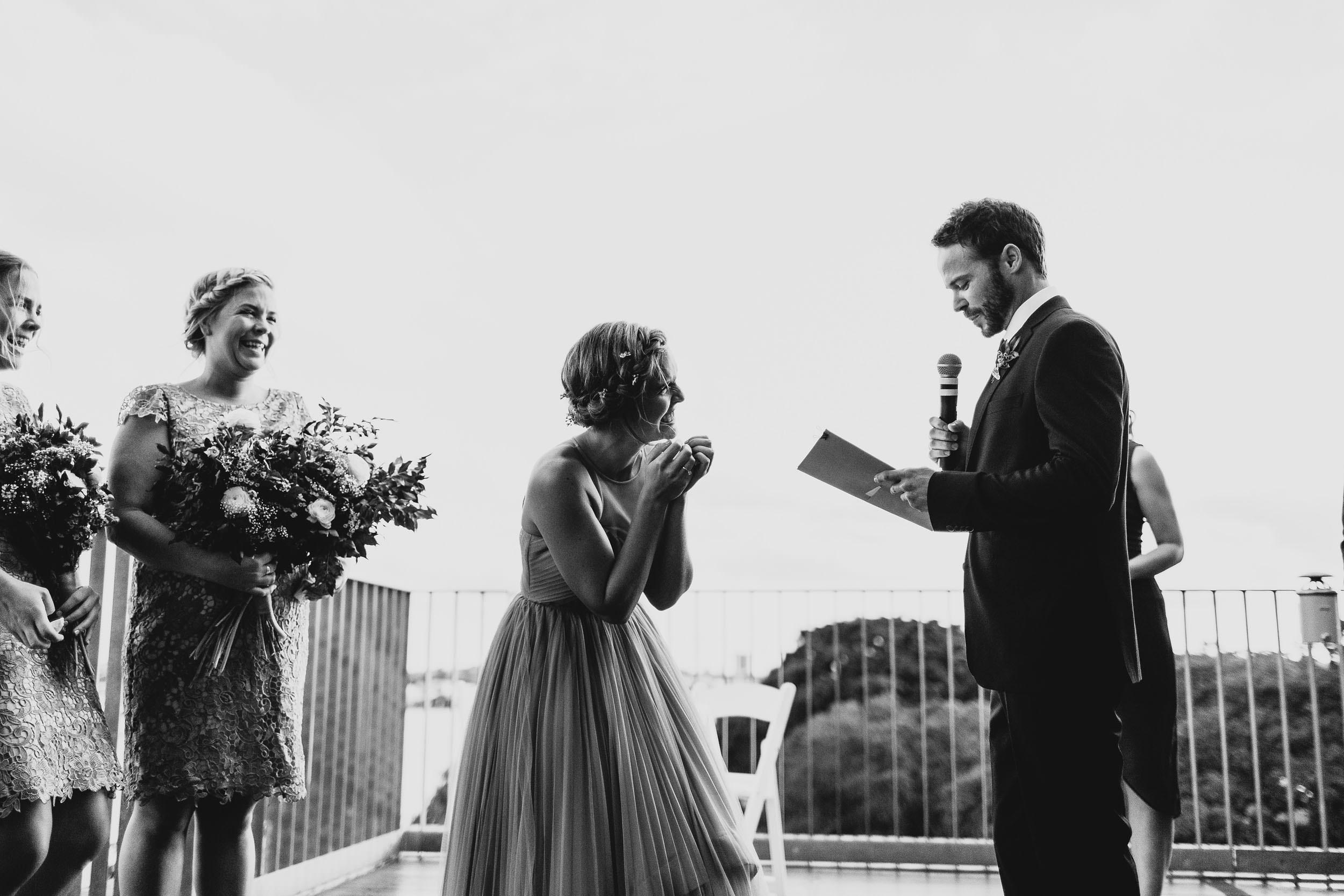 079_power_house_wedding_finch_and_oak.jpg