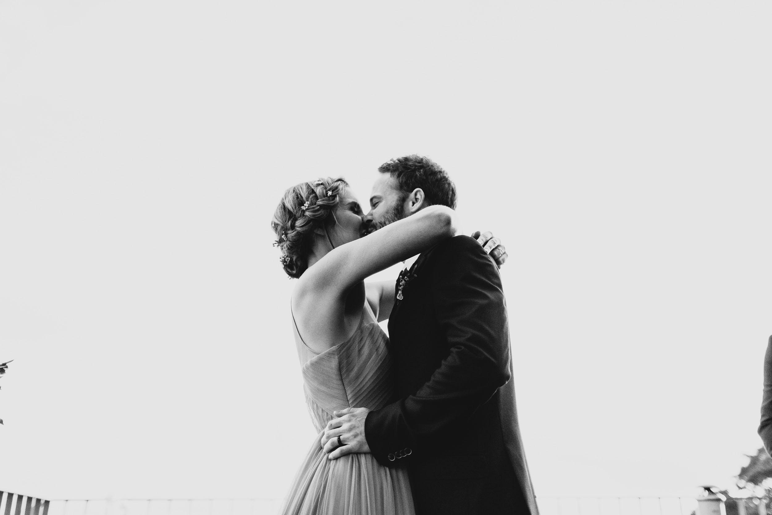 080_power_house_wedding_finch_and_oak.jpg