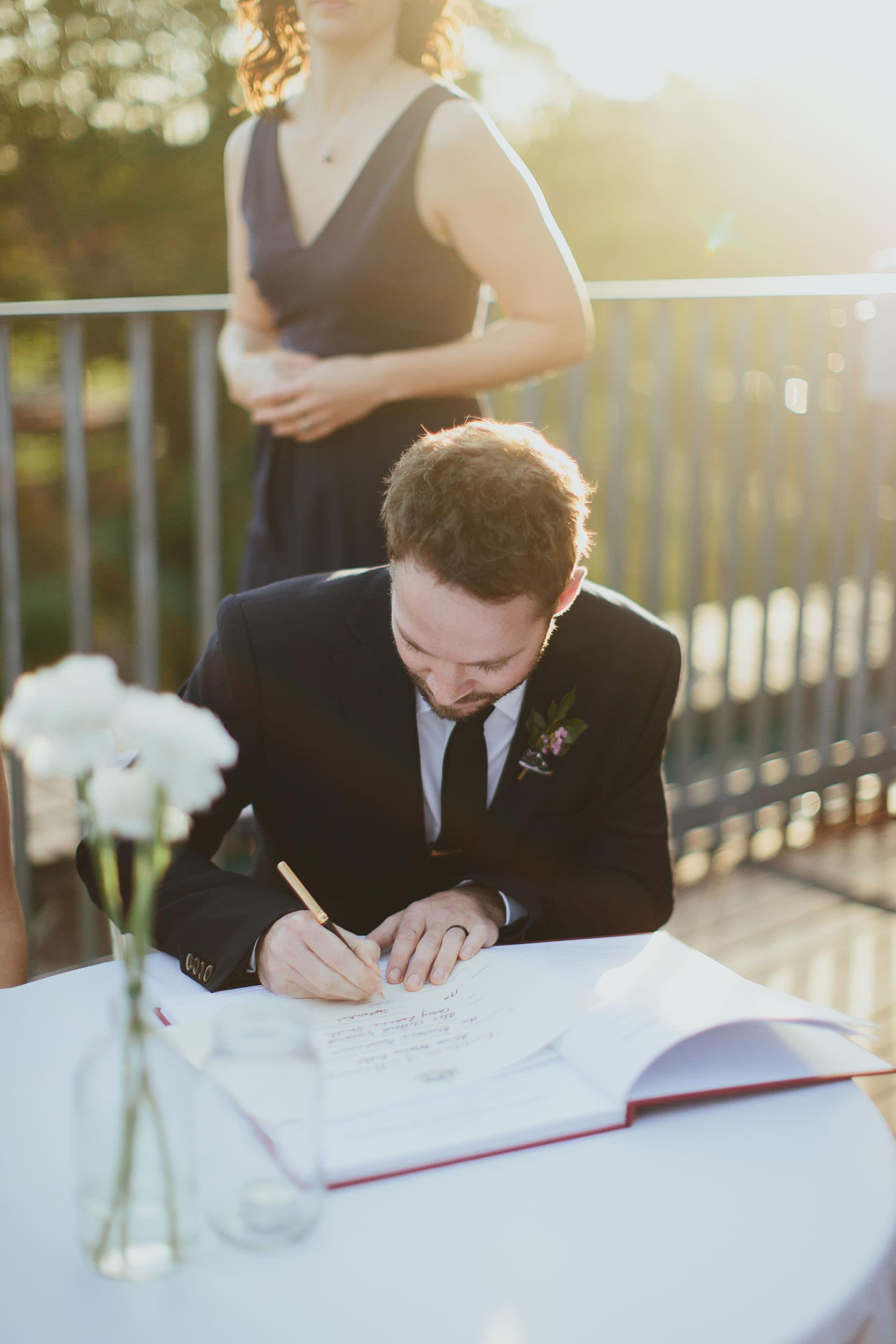 081_power_house_wedding_finch_and_oak.jpg