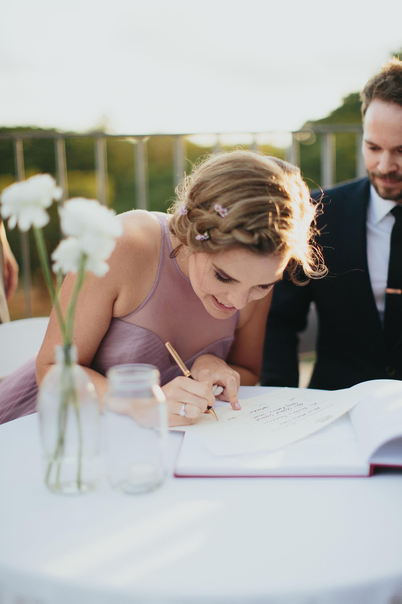 082_power_house_wedding_finch_and_oak.jpg