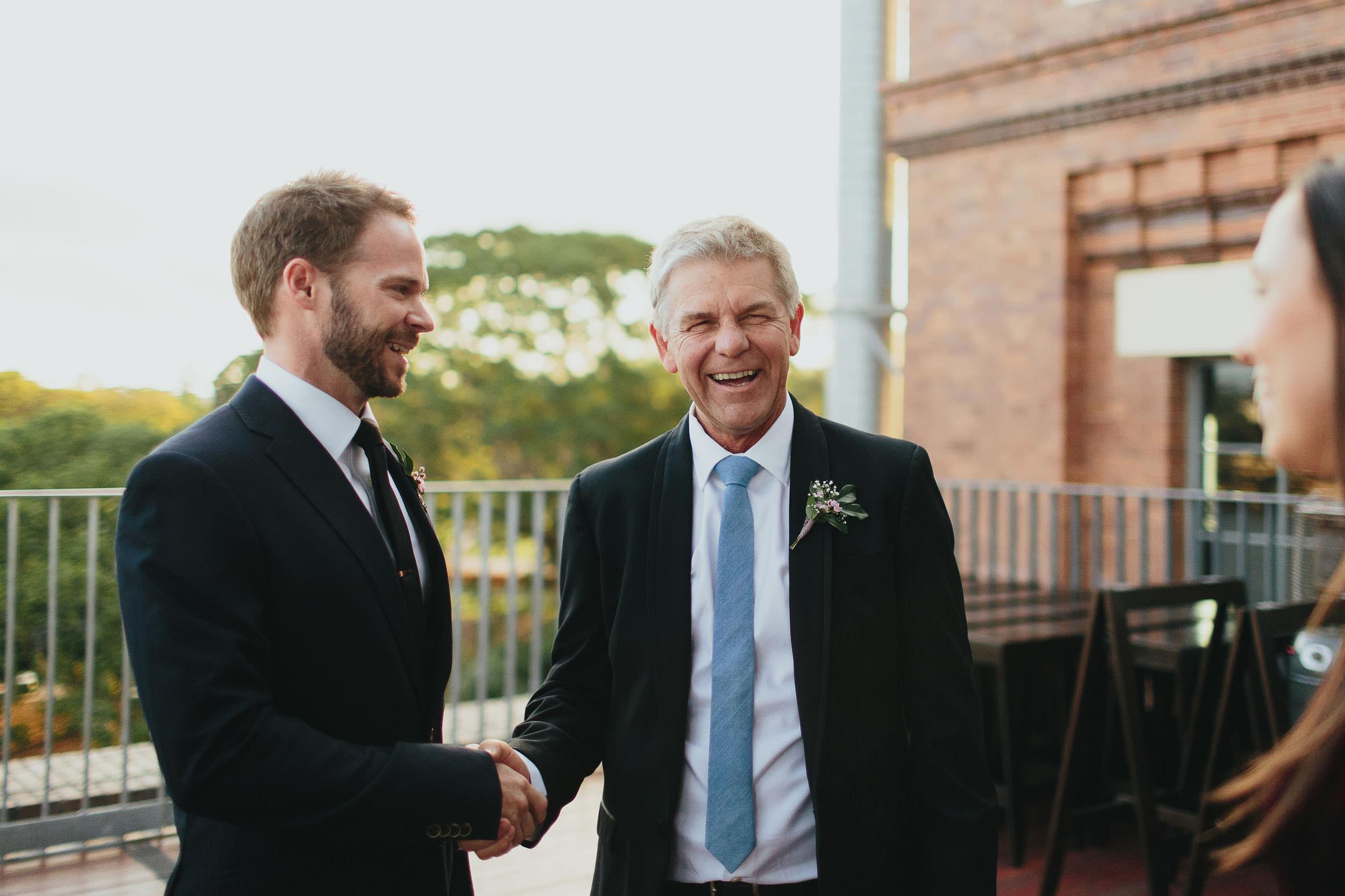 085_power_house_wedding_finch_and_oak.jpg