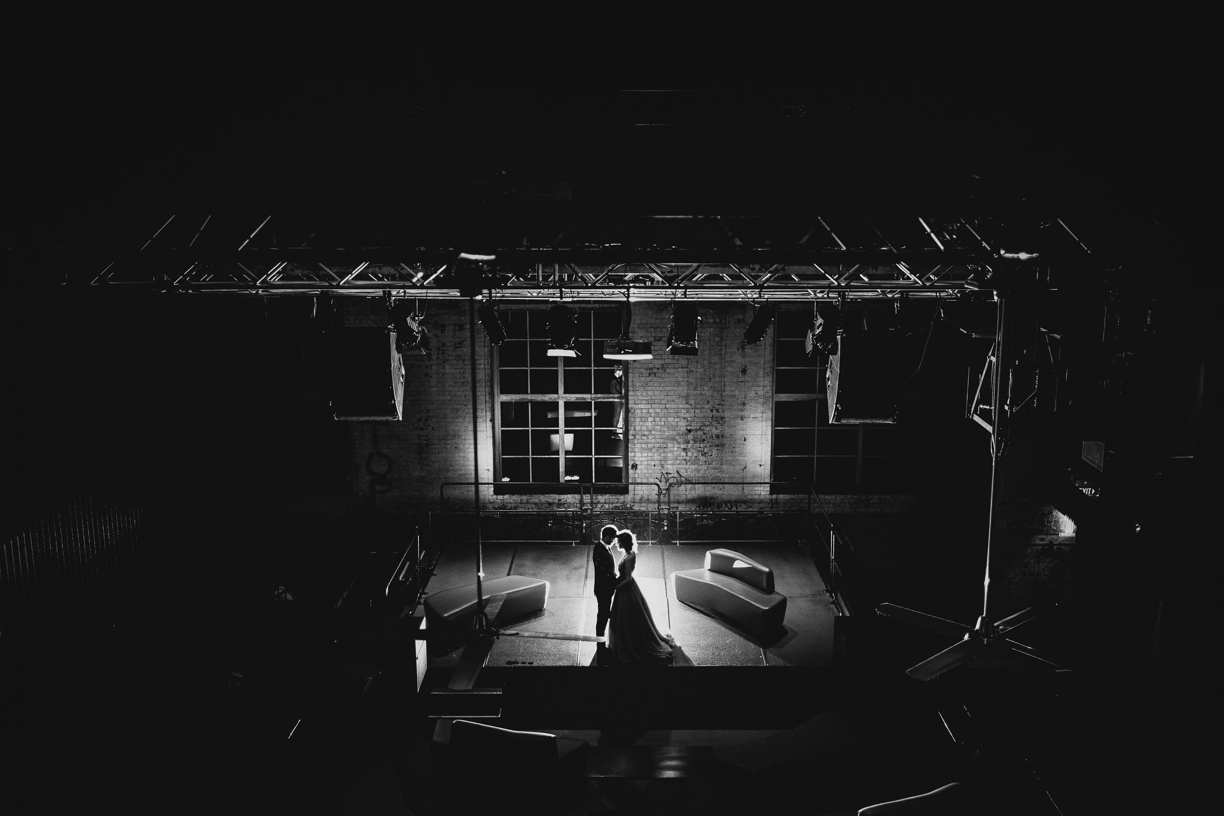 097_power_house_wedding_finch_and_oak.jpg