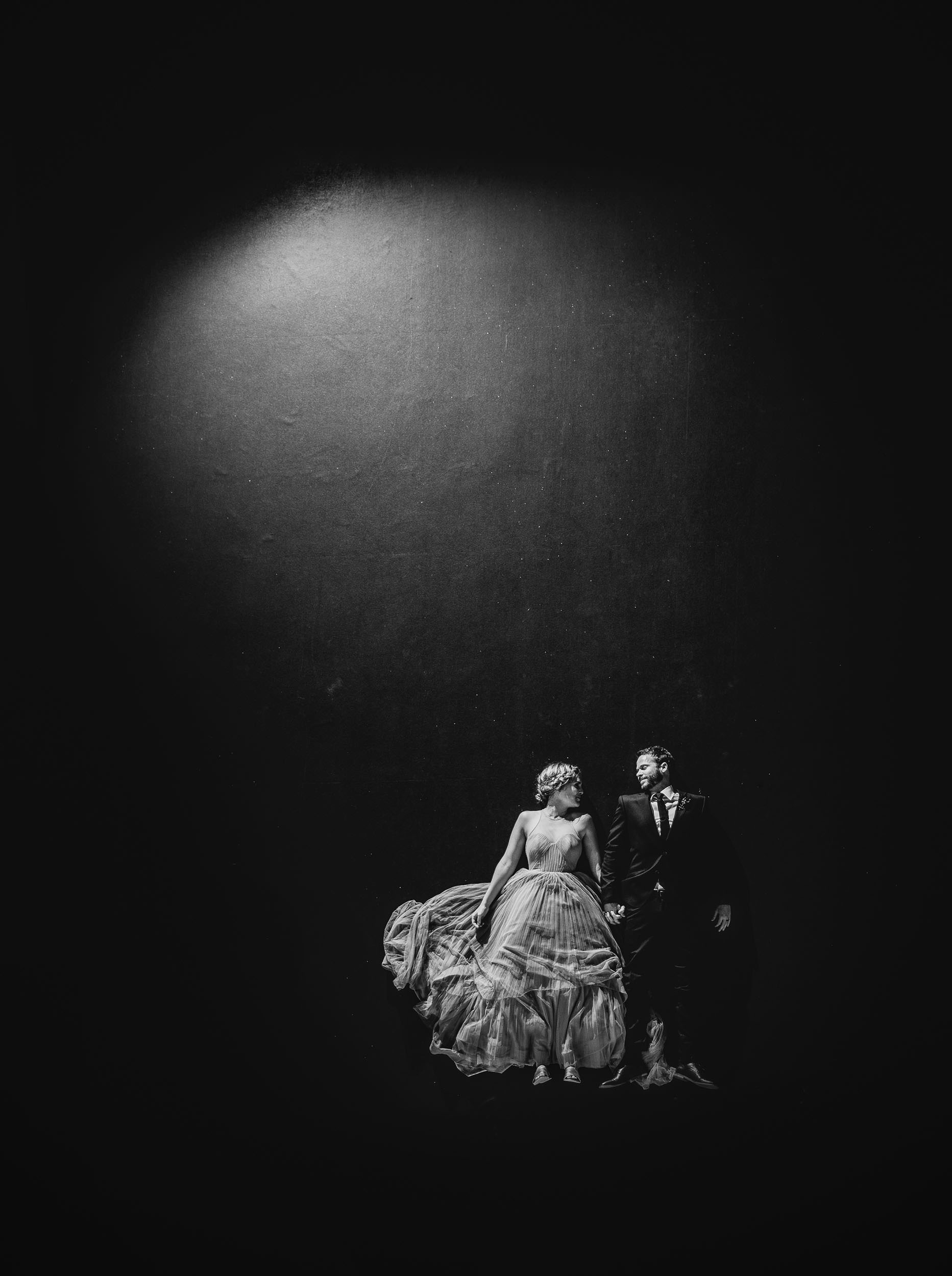 100_power_house_wedding_finch_and_oak.jpg