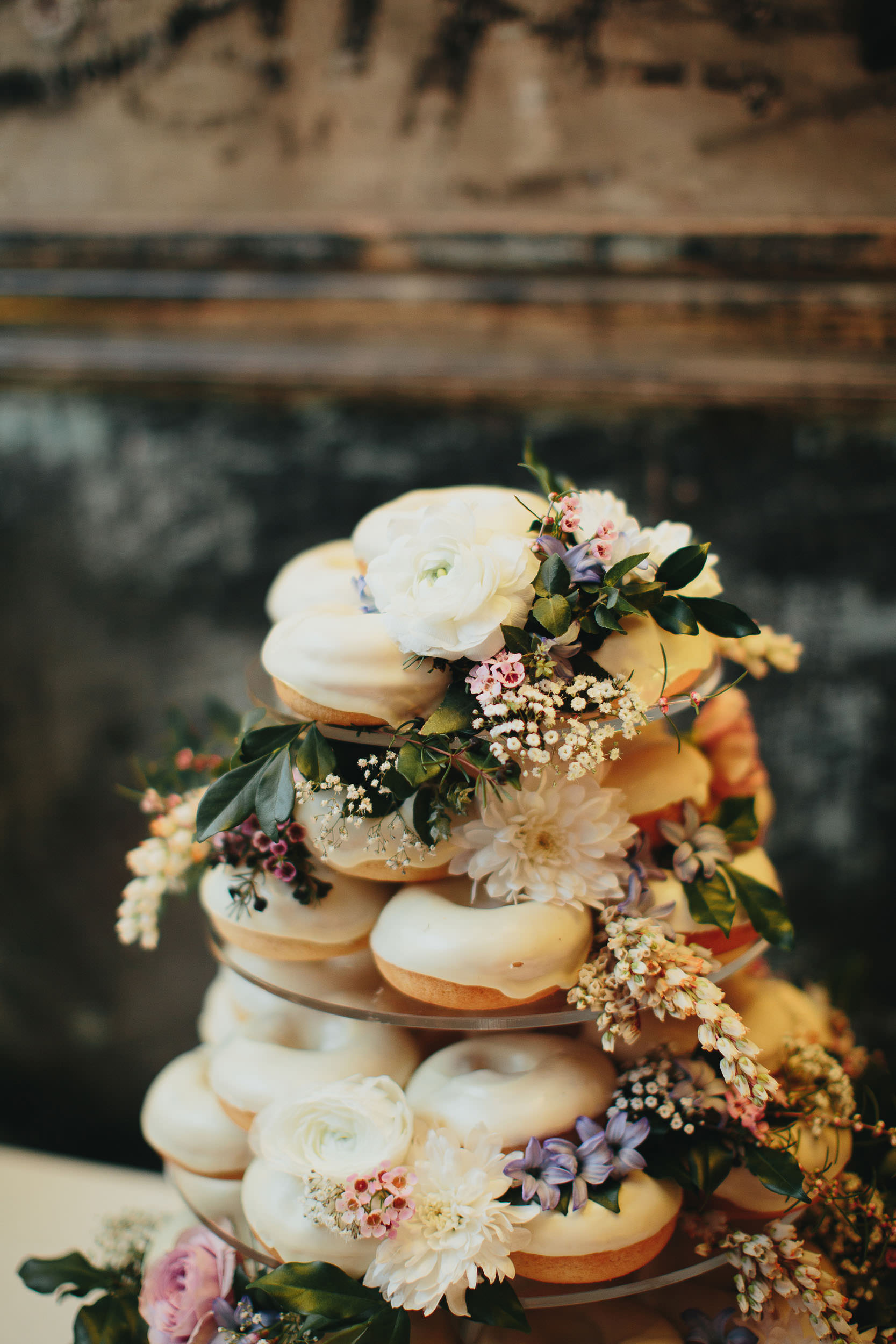 103_power_house_wedding_finch_and_oak.jpg