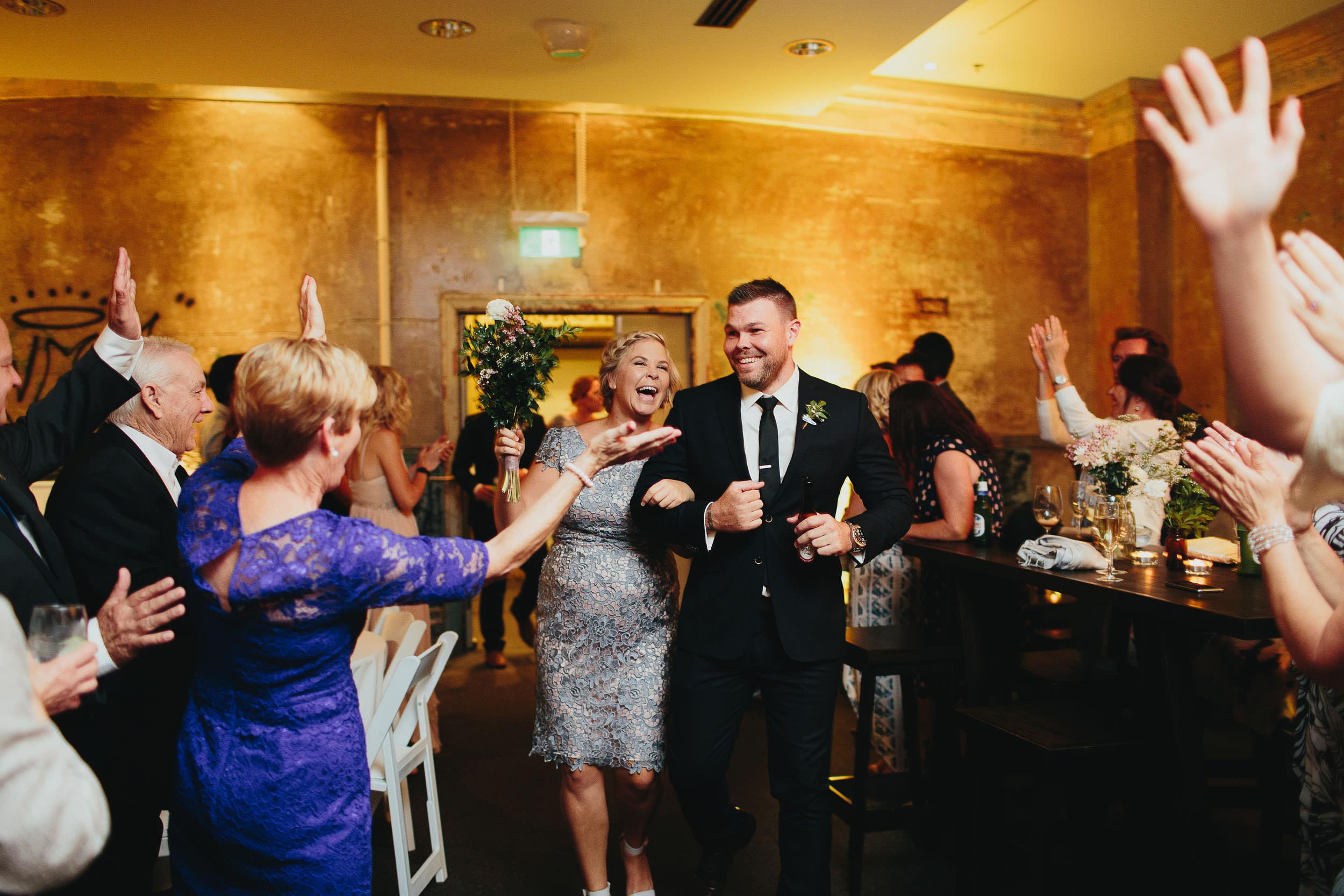 106_power_house_wedding_finch_and_oak.jpg