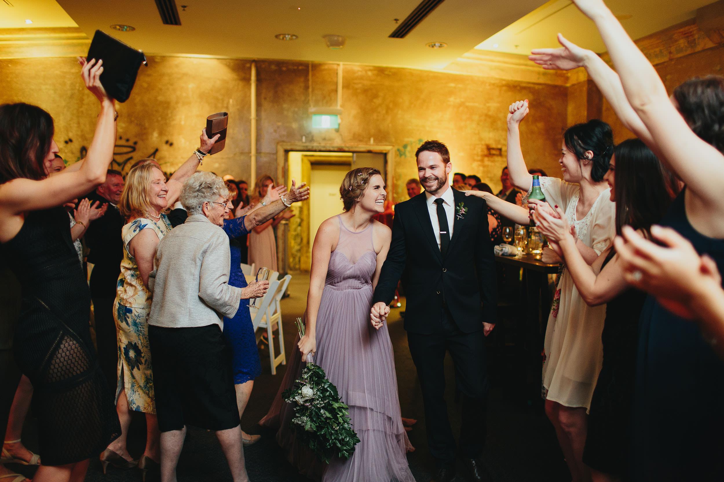 108_power_house_wedding_finch_and_oak.jpg