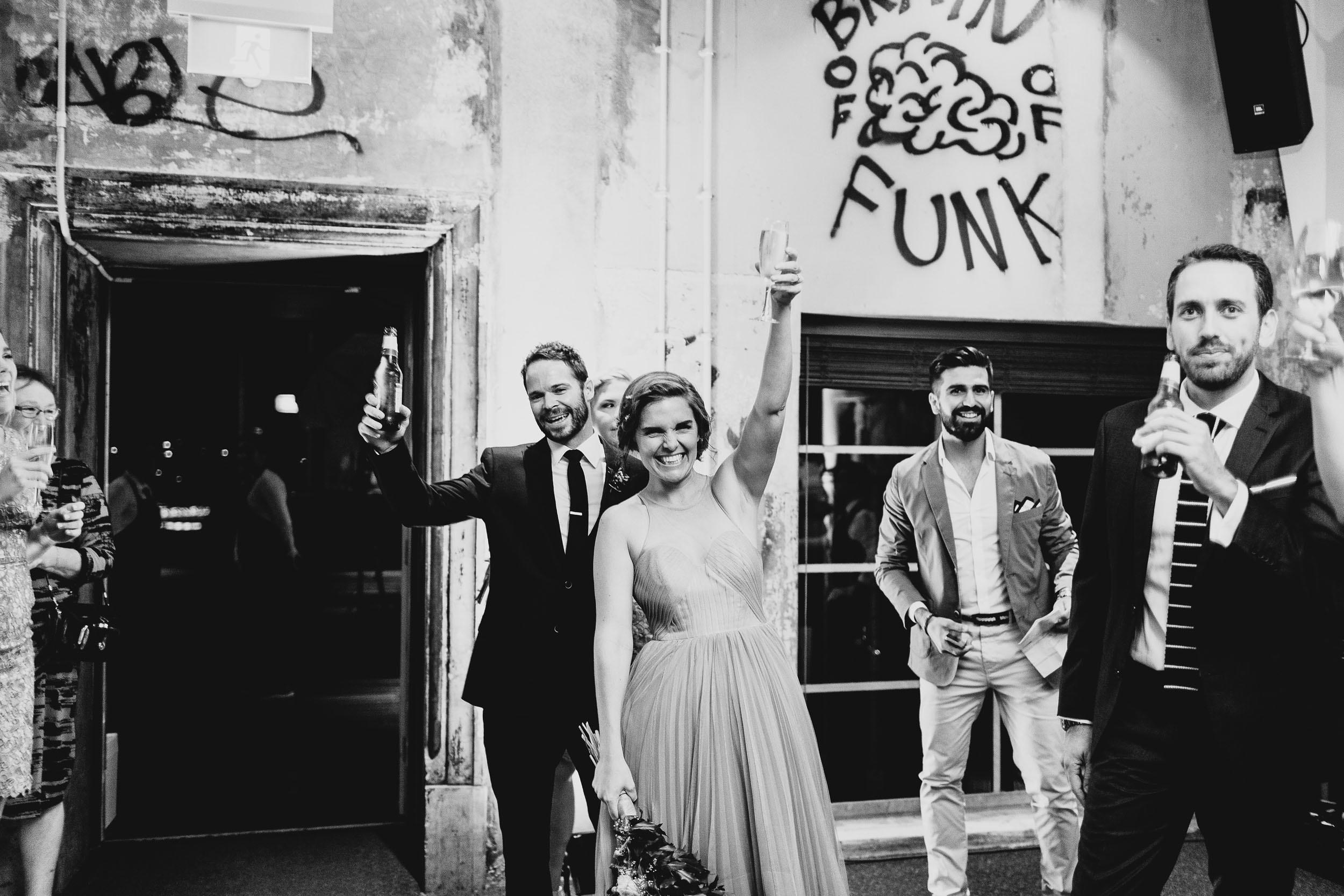 109_power_house_wedding_finch_and_oak.jpg
