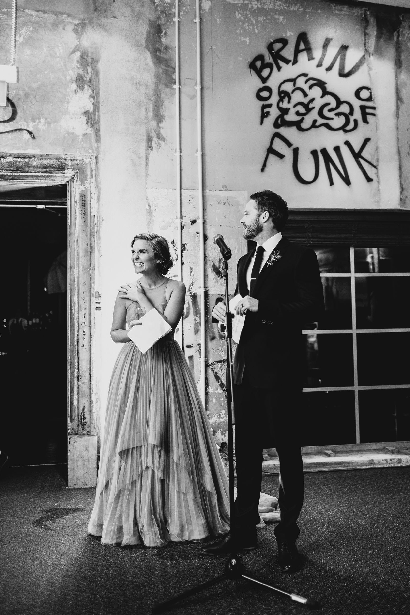 113_power_house_wedding_finch_and_oak.jpg