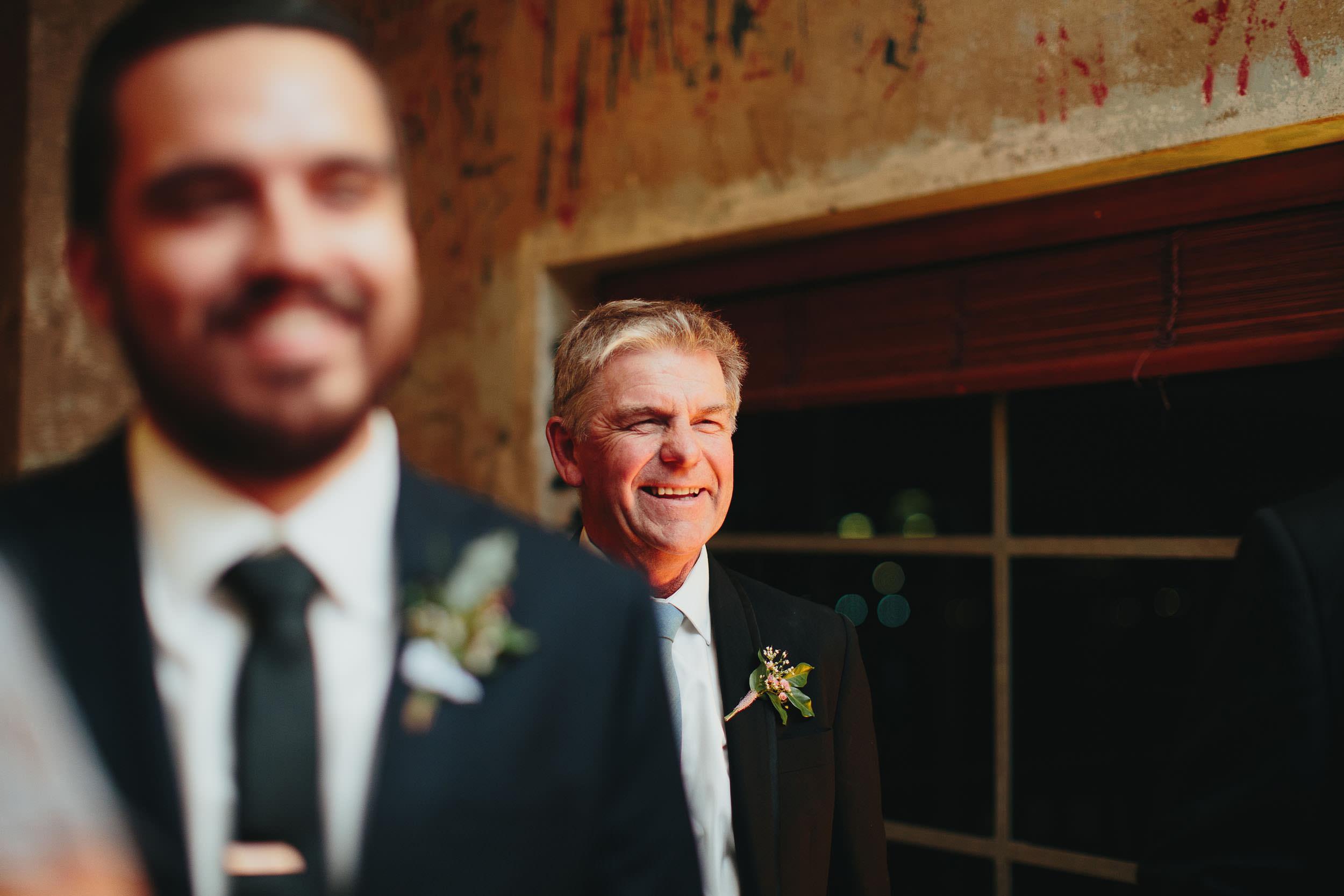 120_power_house_wedding_finch_and_oak.jpg