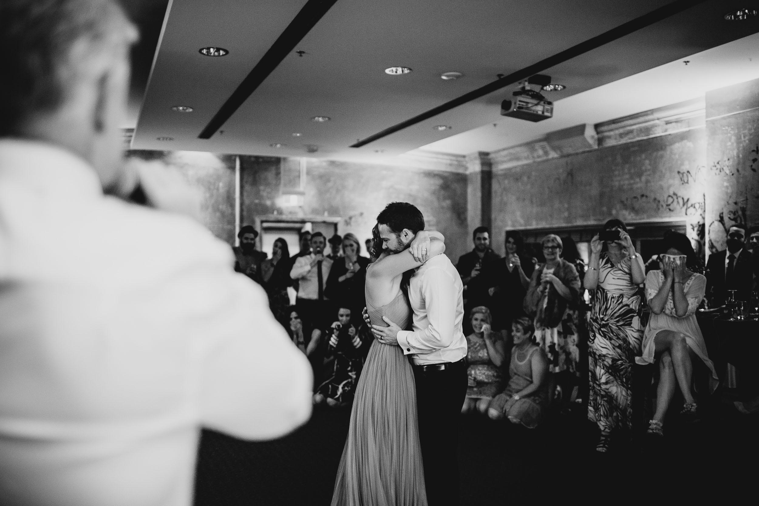 140_power_house_wedding_finch_and_oak.jpg