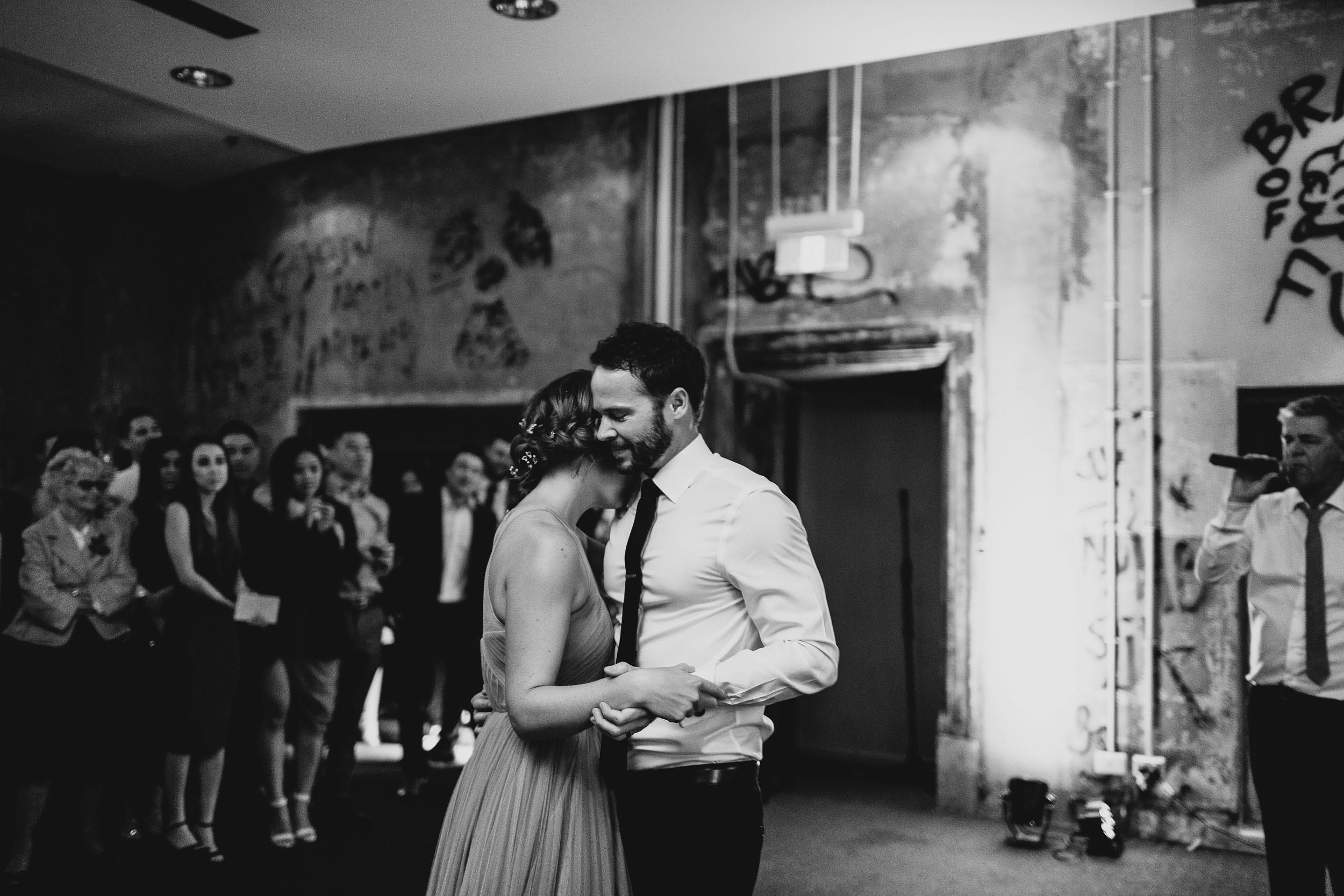 142_power_house_wedding_finch_and_oak.jpg