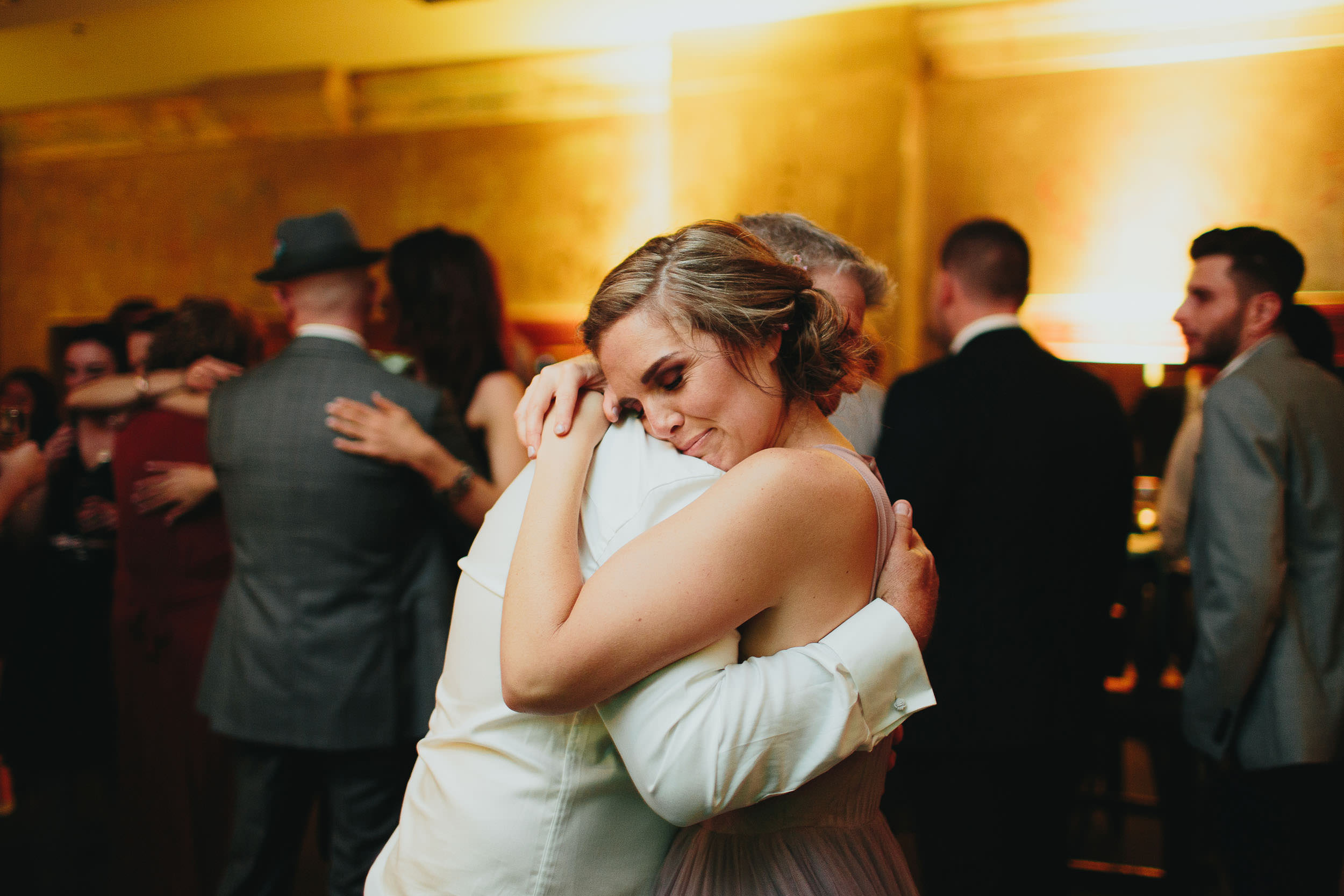 143_power_house_wedding_finch_and_oak.jpg