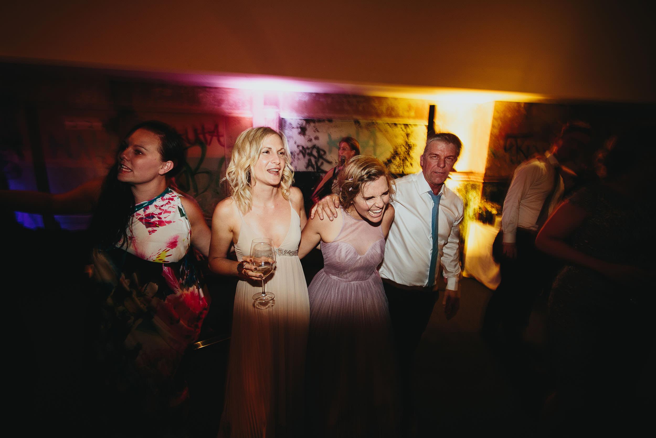 146_power_house_wedding_finch_and_oak.jpg